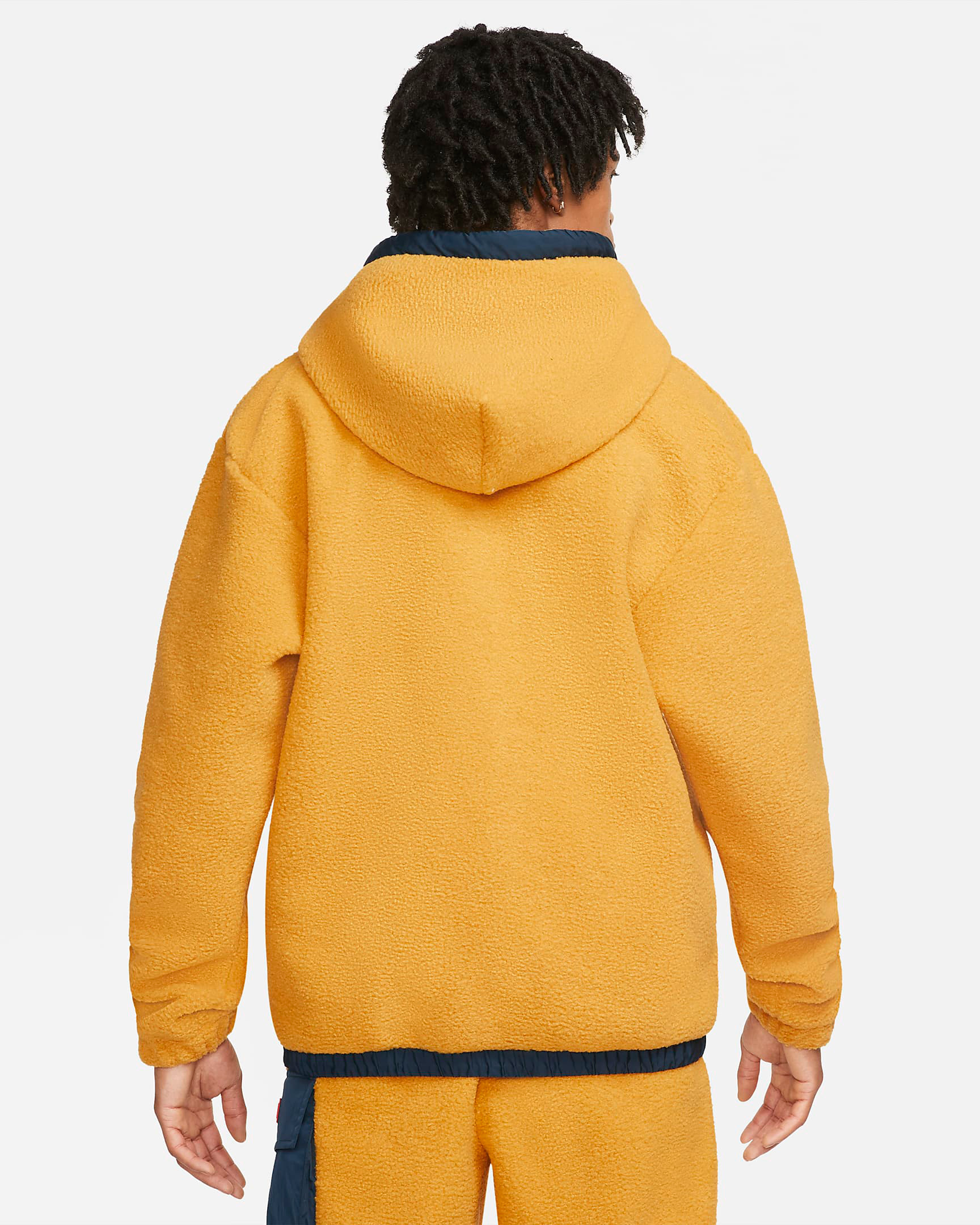 jordan-pollen-essentials-mountainside-hoodie-3