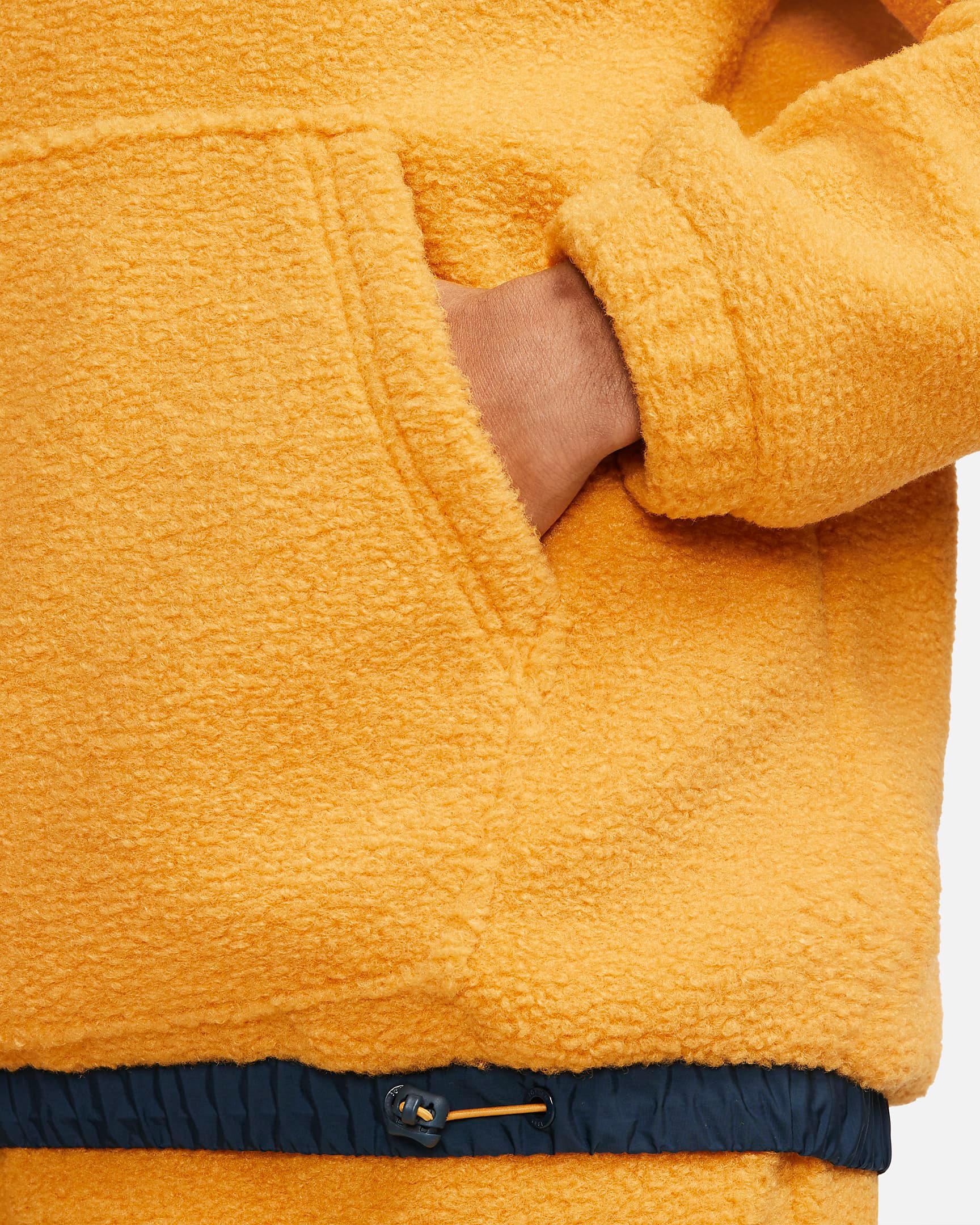 jordan-pollen-essentials-mountainside-hoodie-4
