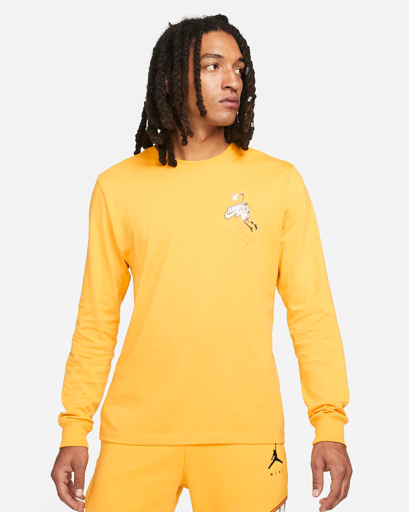 jordan-pollen-jumpman-long-sleeve-shirt-1