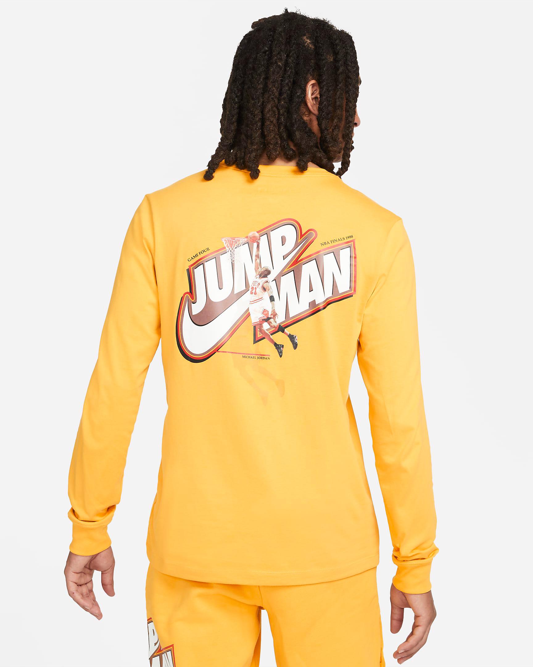 jordan-pollen-jumpman-long-sleeve-shirt-2