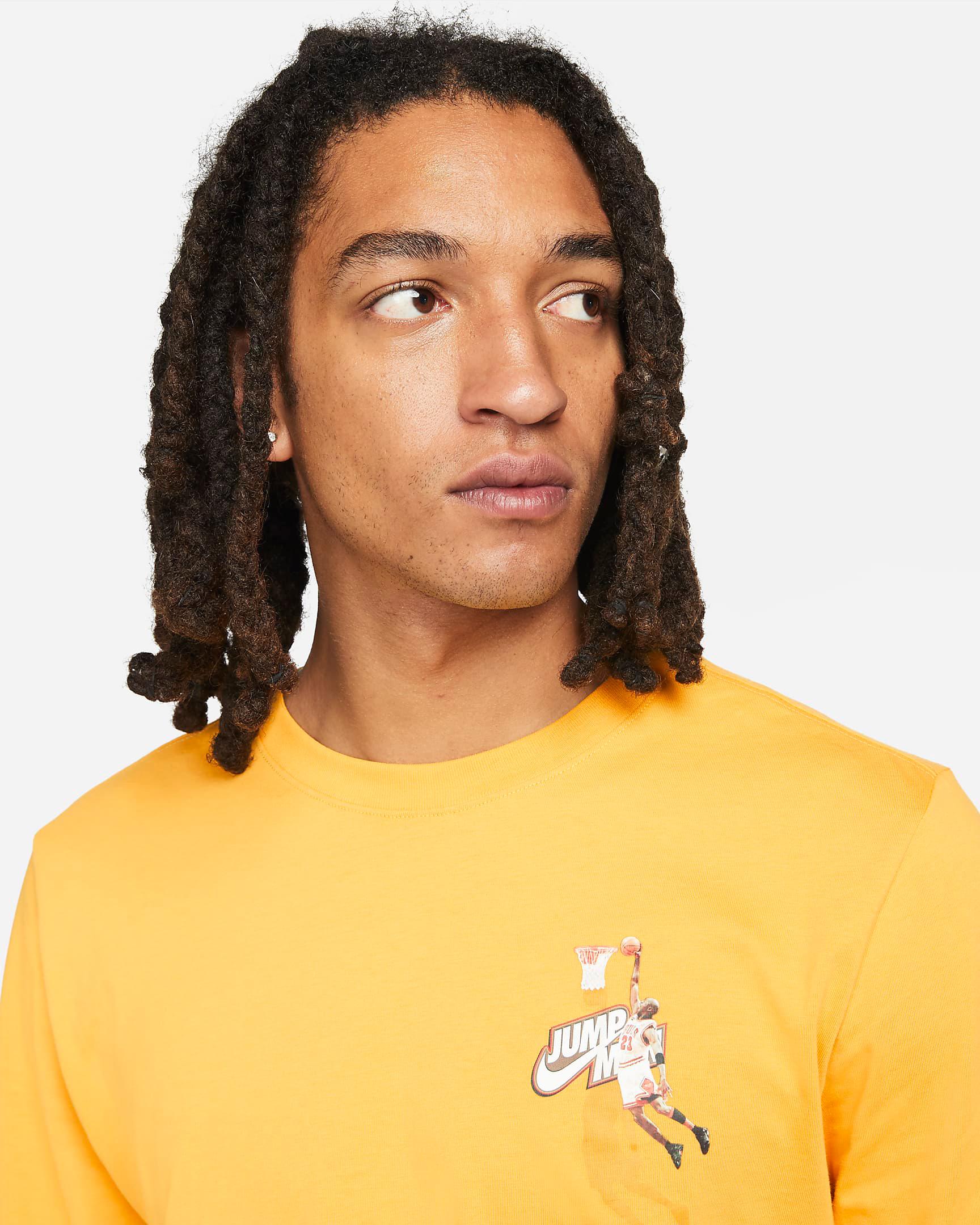 jordan-pollen-jumpman-long-sleeve-shirt-3