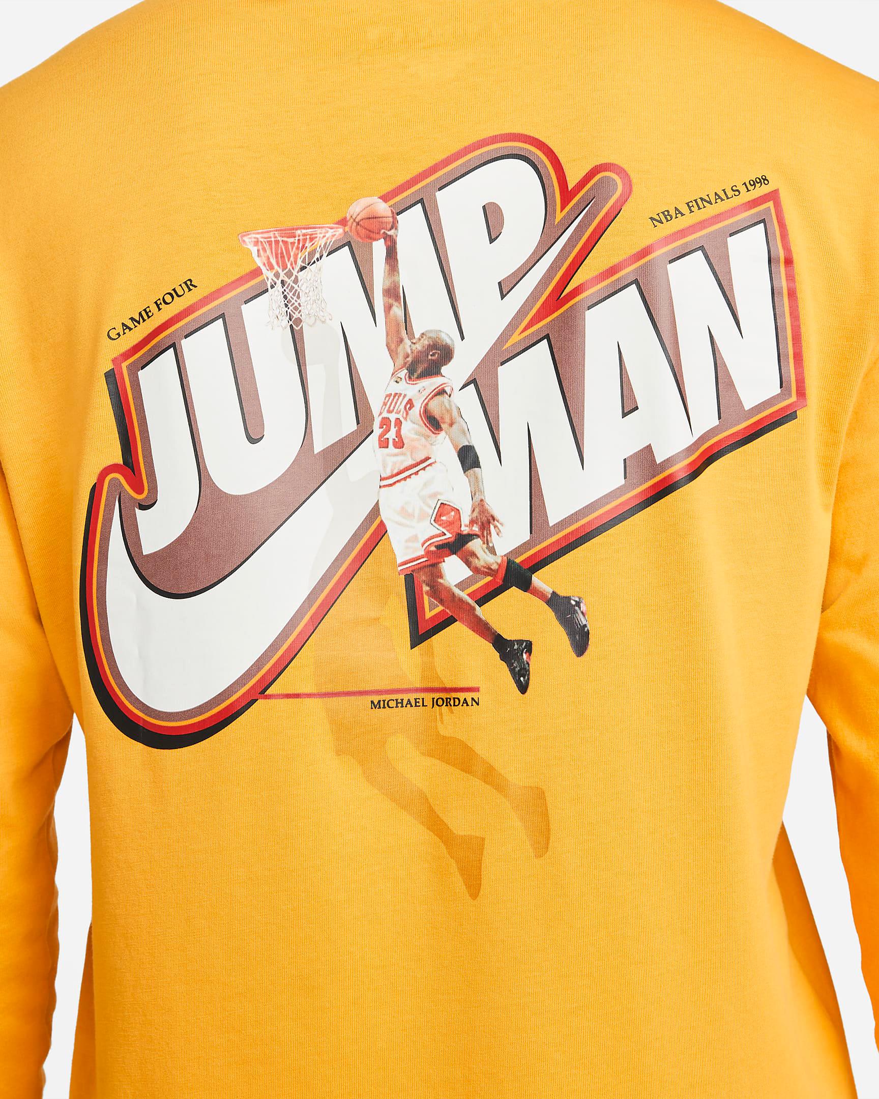 jordan-pollen-jumpman-long-sleeve-shirt-4