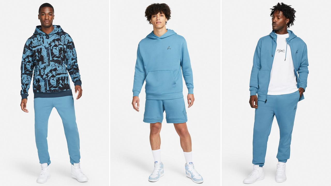 jordan-rift-blue-clothing-outfits-