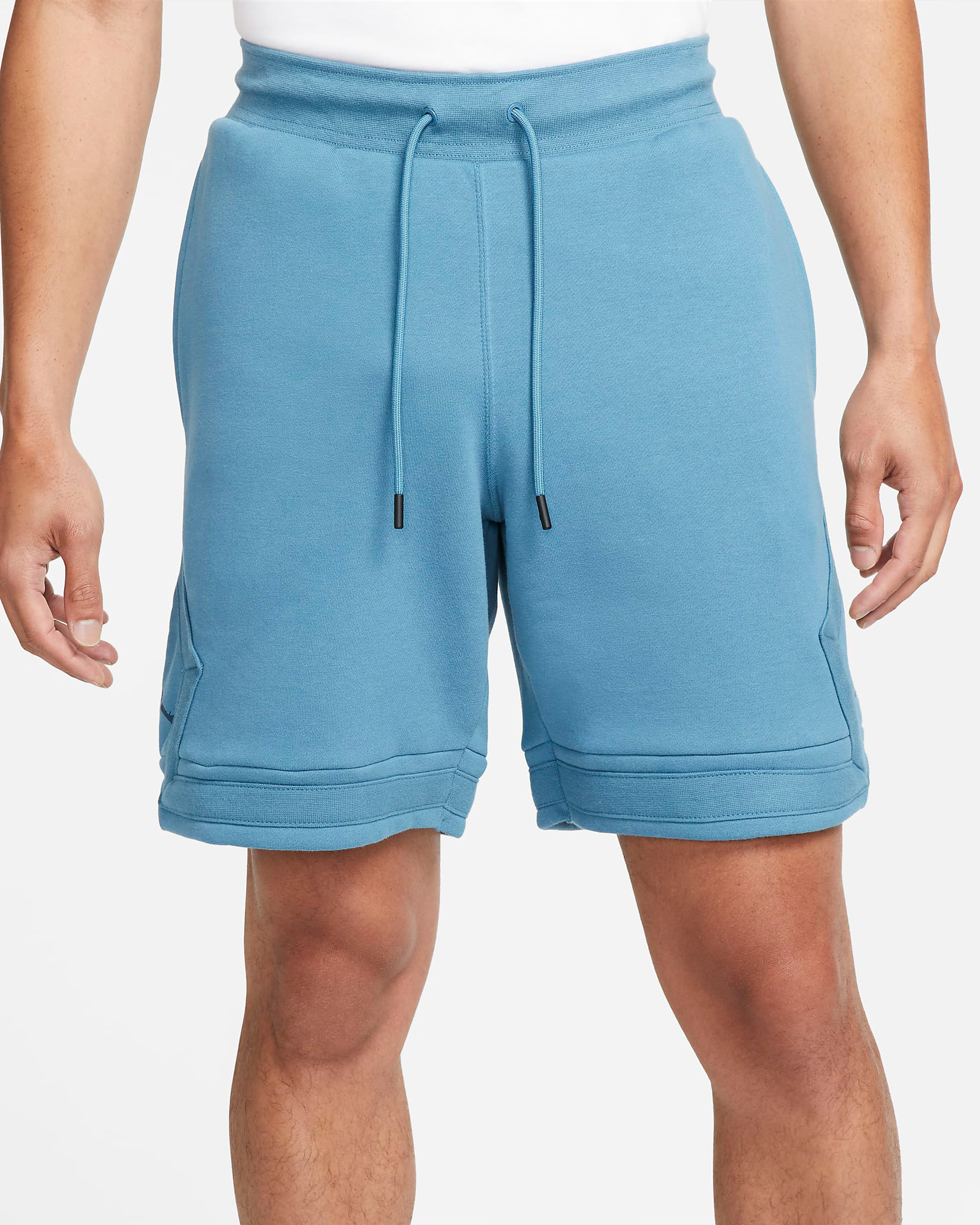 jordan-rift-blue-essentials-fleece-diamond-shorts-1