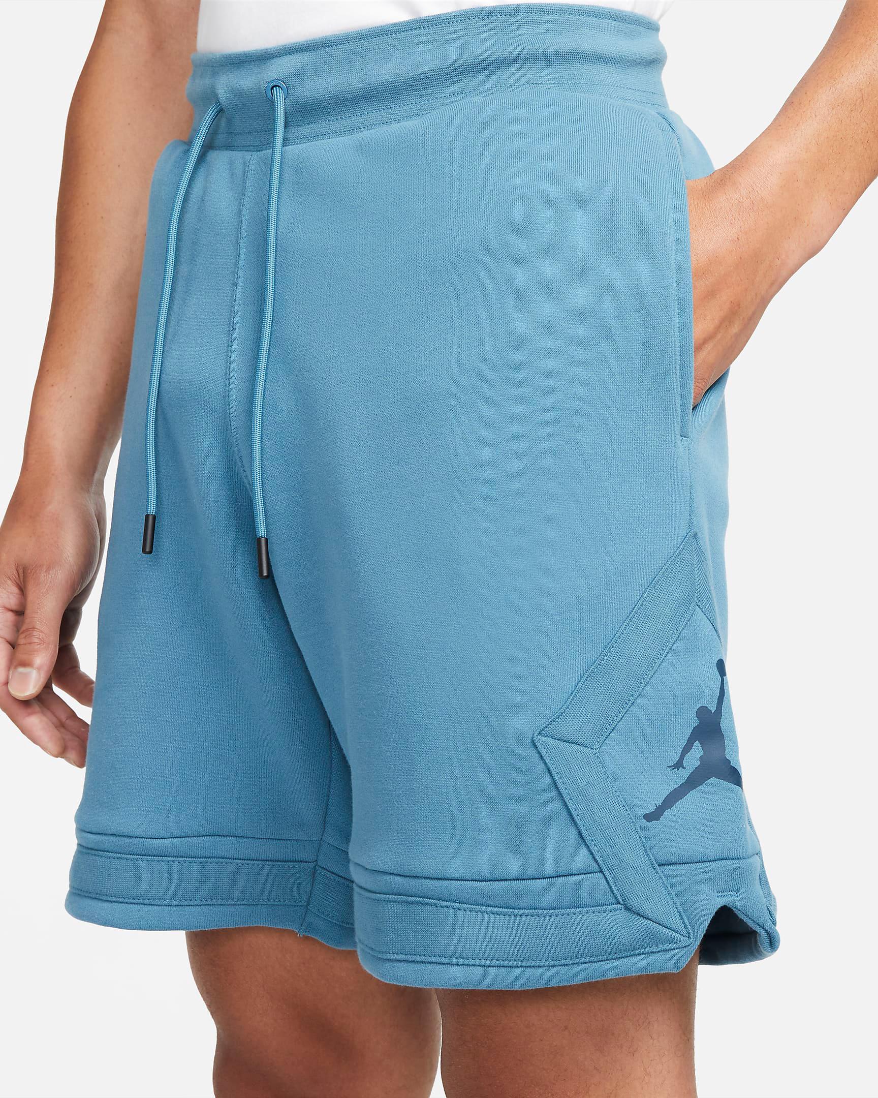 jordan-rift-blue-essentials-fleece-diamond-shorts-2