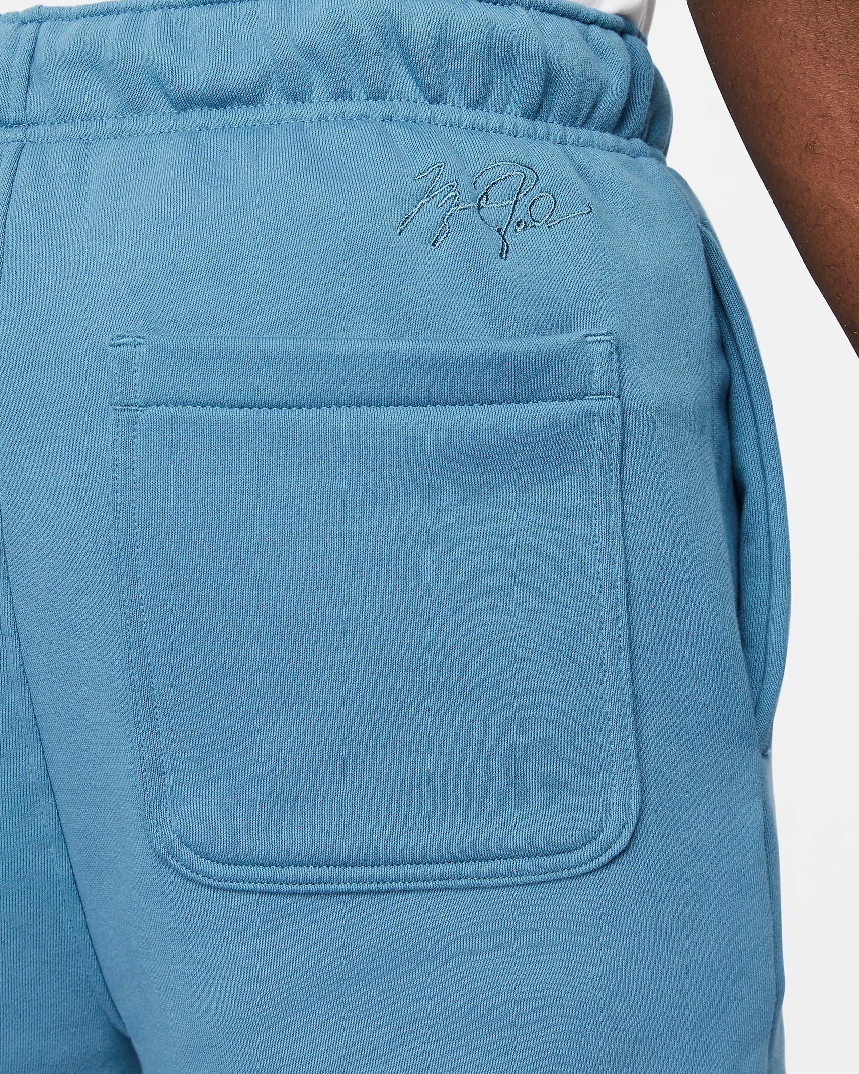 jordan-rift-blue-essentials-fleece-pants-3