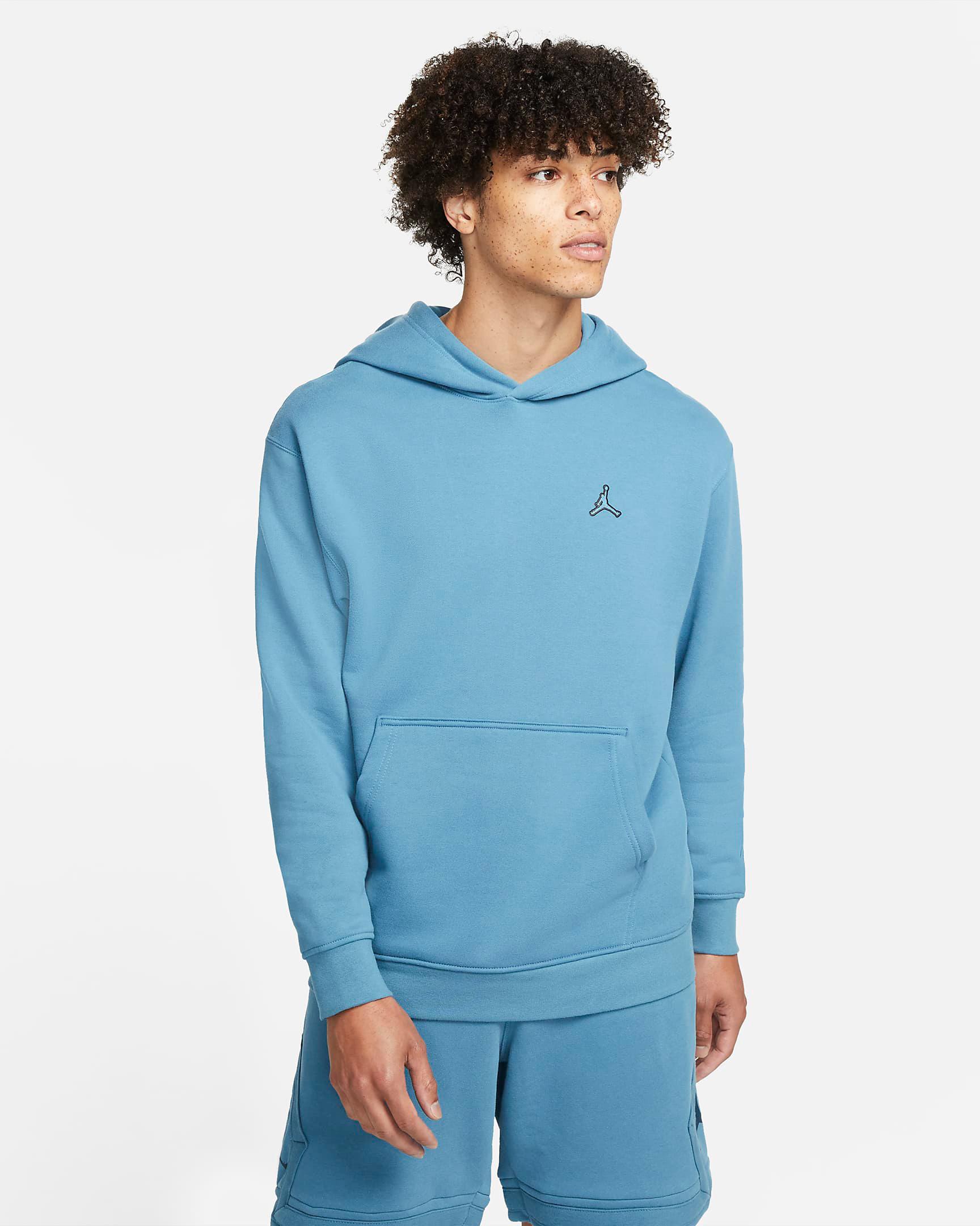jordan-rift-blue-essentials-hoodie-1