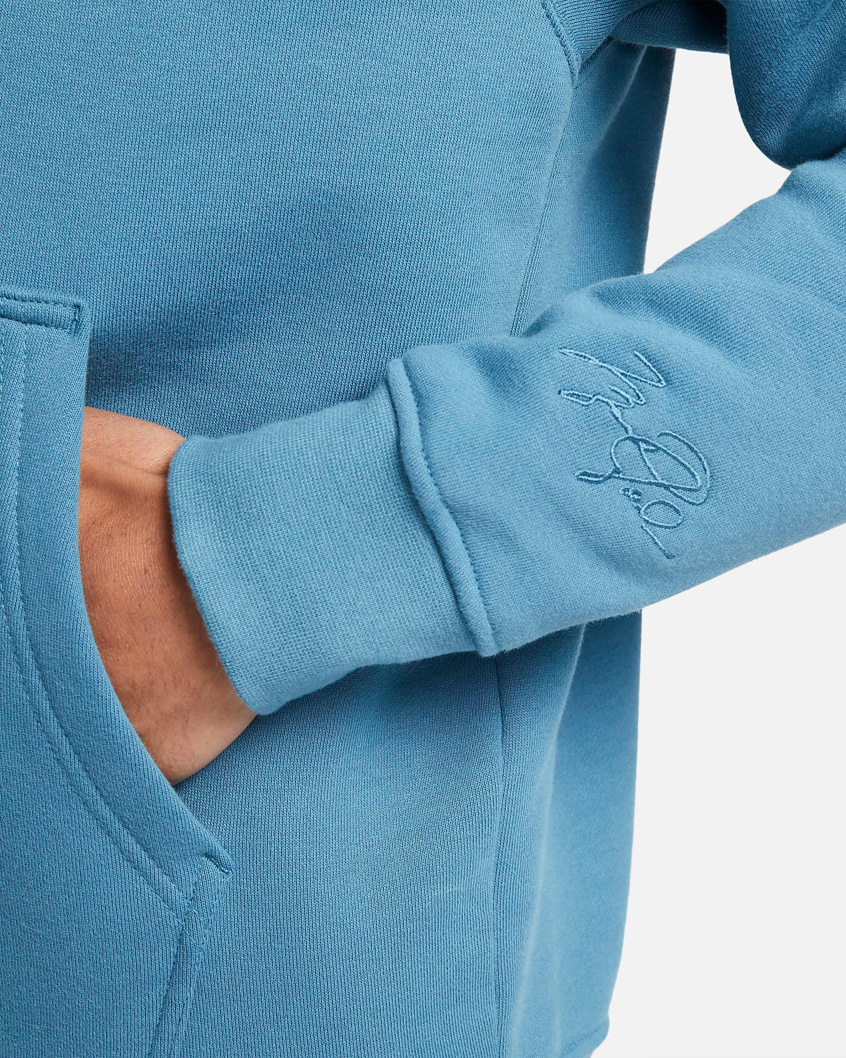 jordan-rift-blue-essentials-hoodie-3