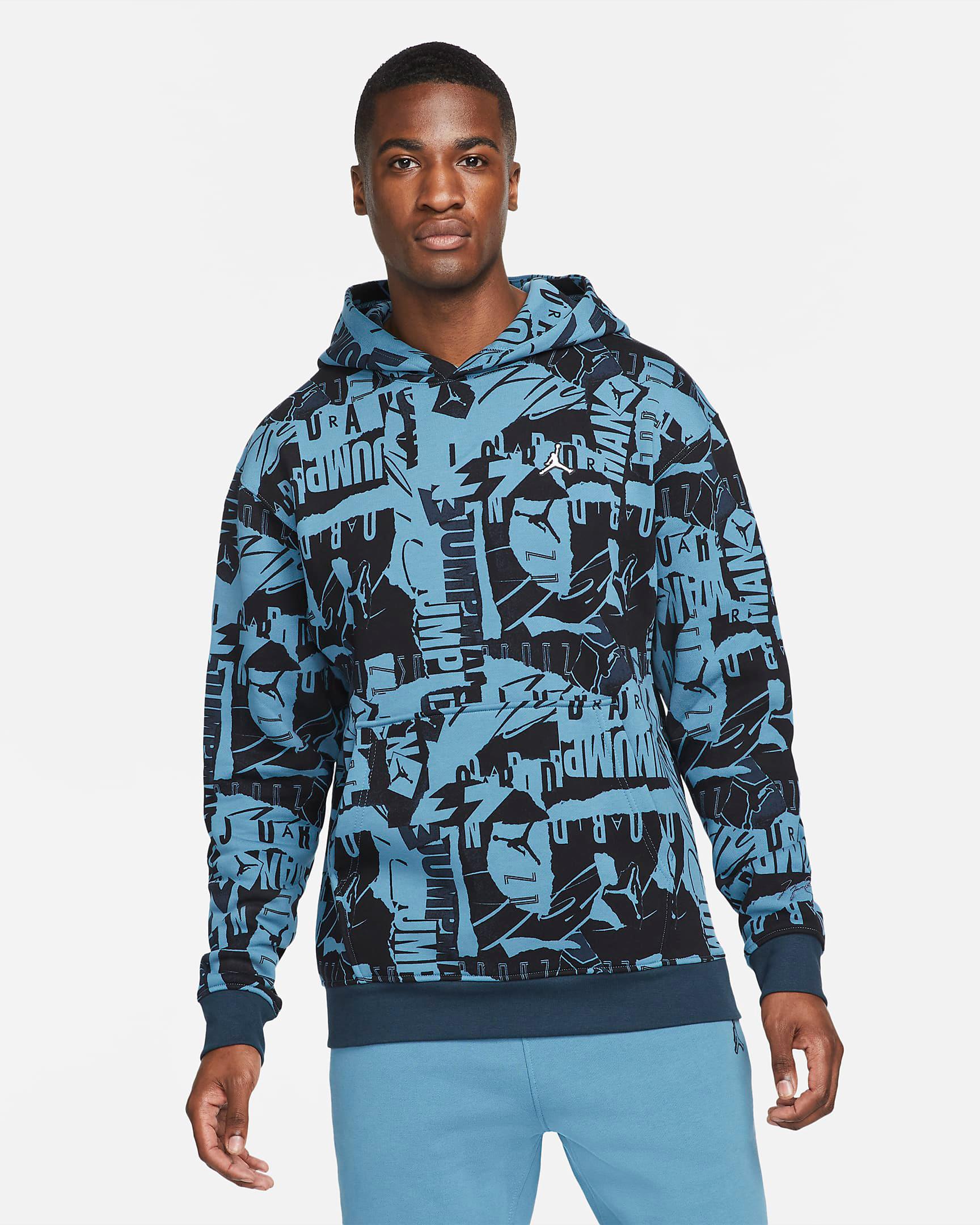 jordan-rift-blue-essentials-printed-hoodie-1