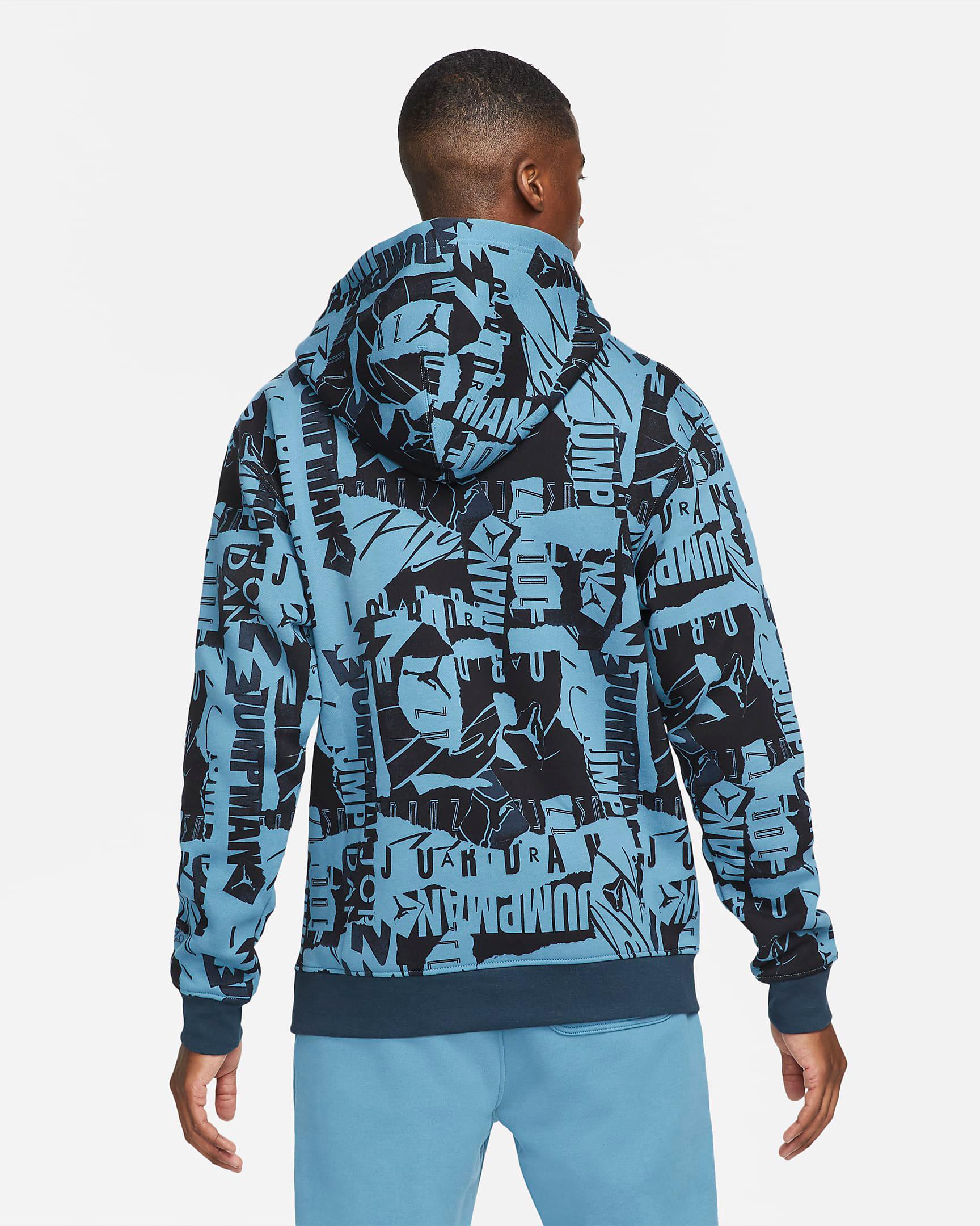jordan-rift-blue-essentials-printed-hoodie-2
