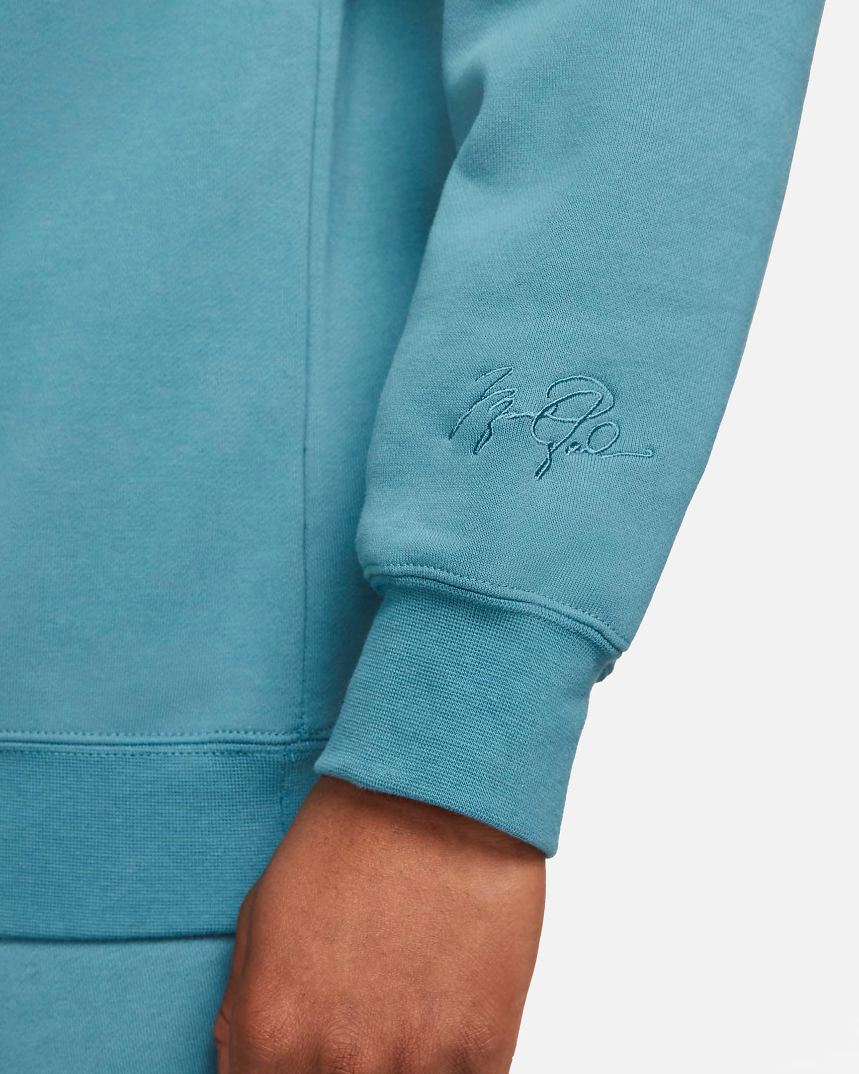 jordan-rift-blue-essentials-sweatshirt-3