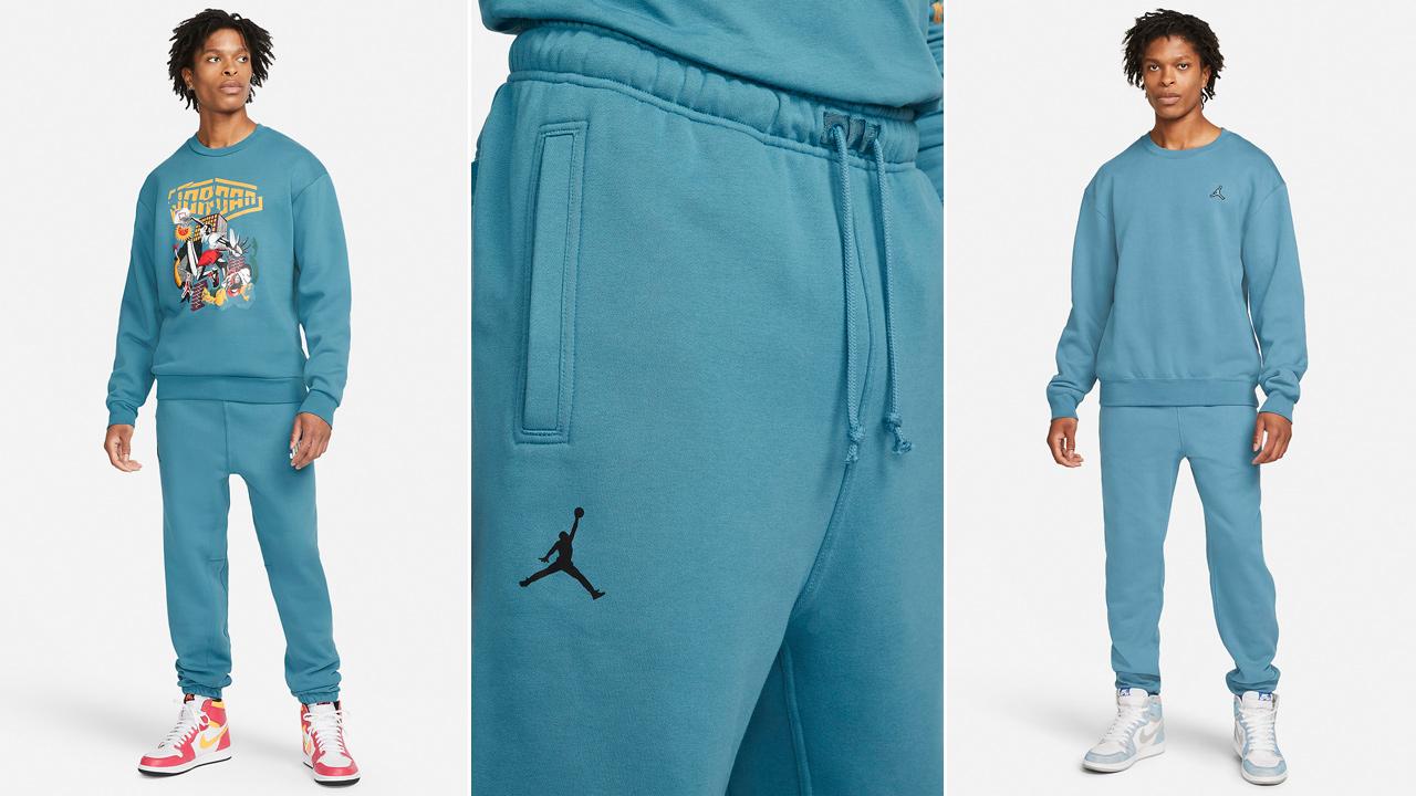 jordan-rift-blue-sneaker-clothing