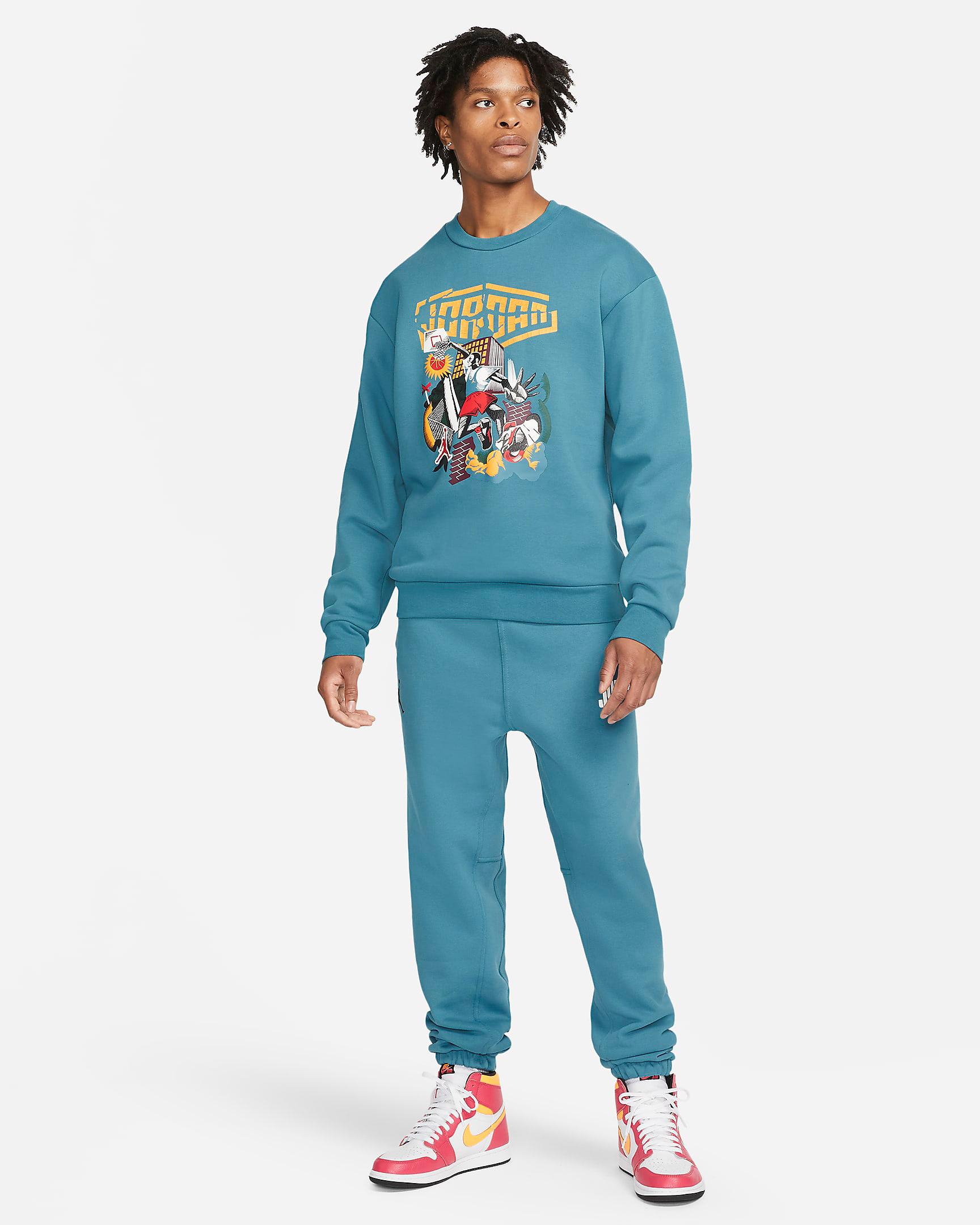 jordan-rift-blue-sport-dna-clothing