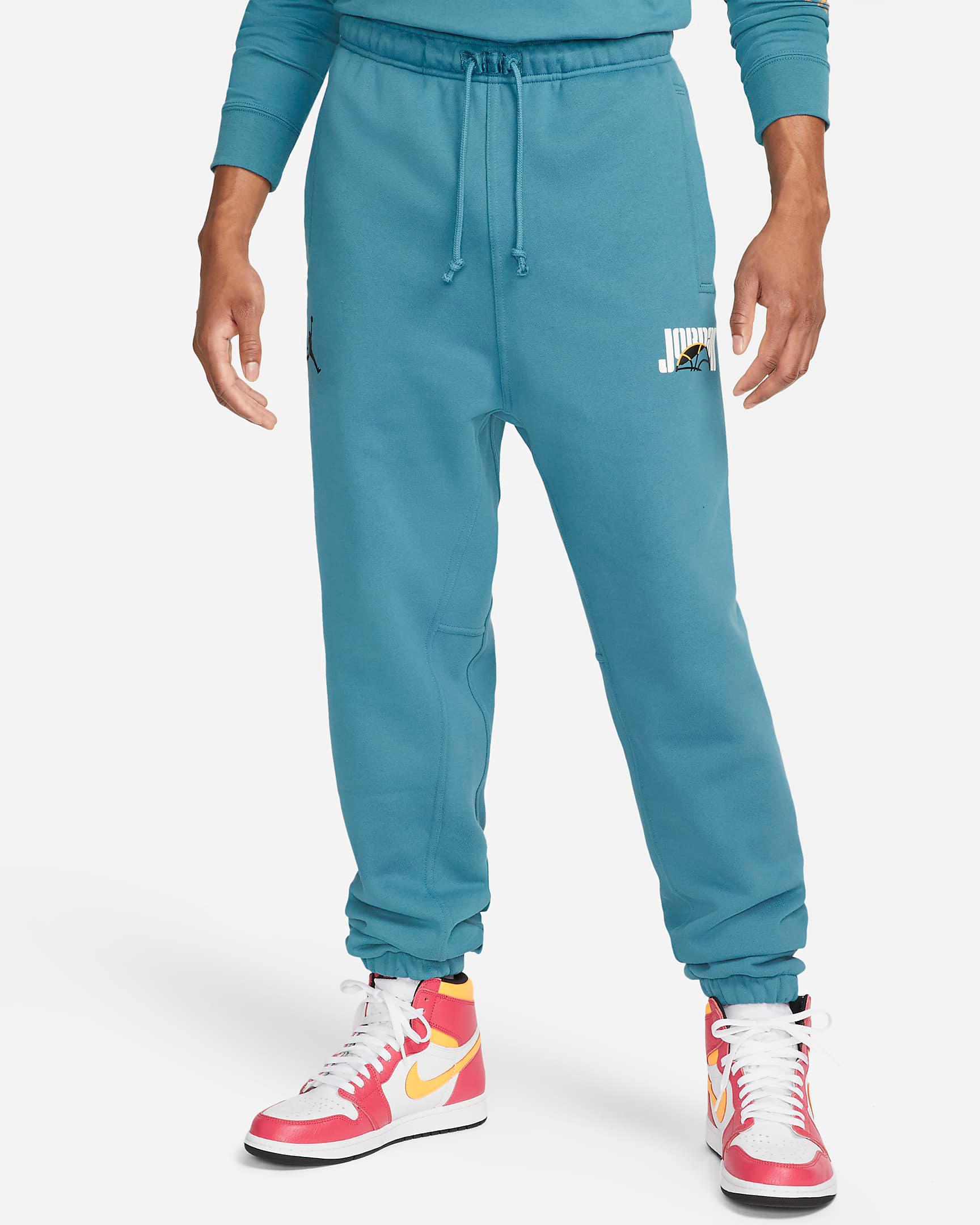 jordan-rift-blue-sport-dna-fleece-pants-1