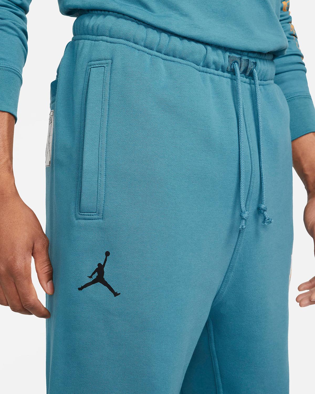 jordan-rift-blue-sport-dna-fleece-pants-2