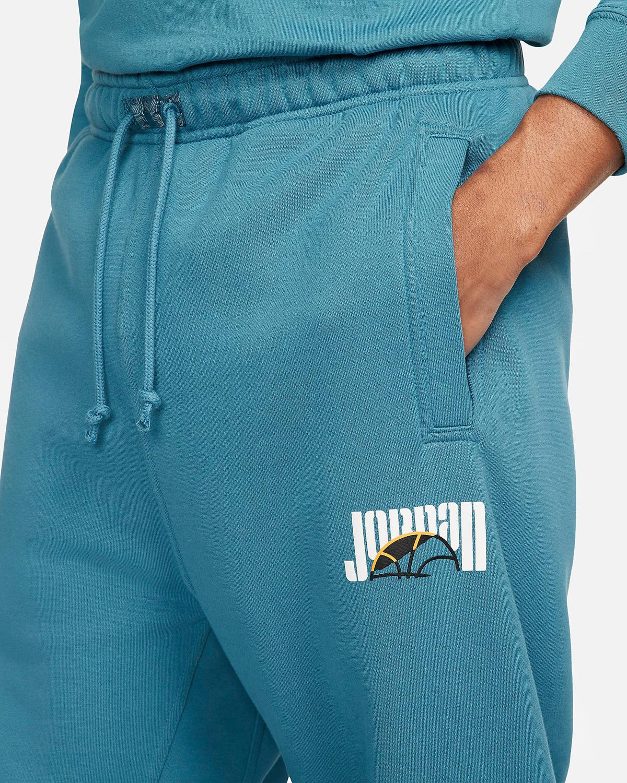 jordan-rift-blue-sport-dna-fleece-pants-3