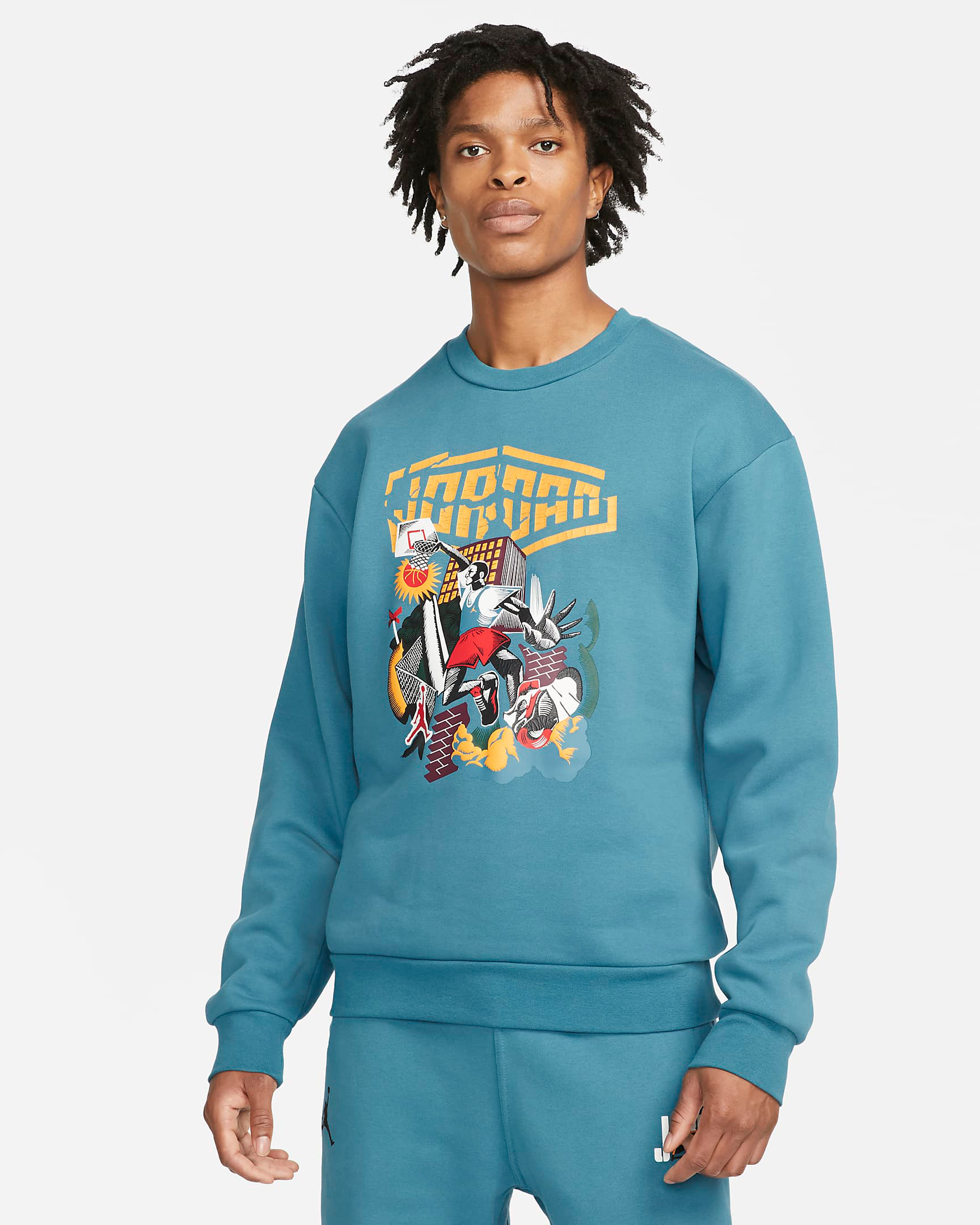 jordan-rift-blue-sport-dna-sweatshirt-1