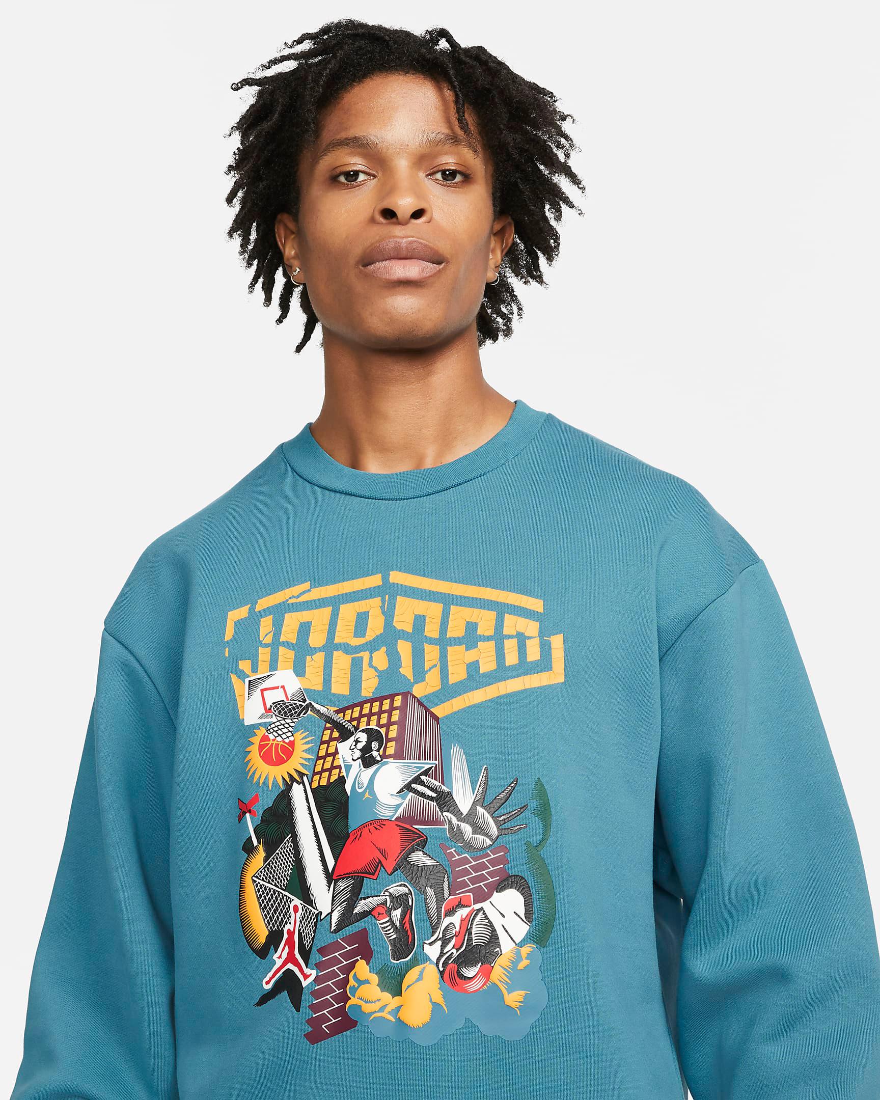 jordan-rift-blue-sport-dna-sweatshirt-2