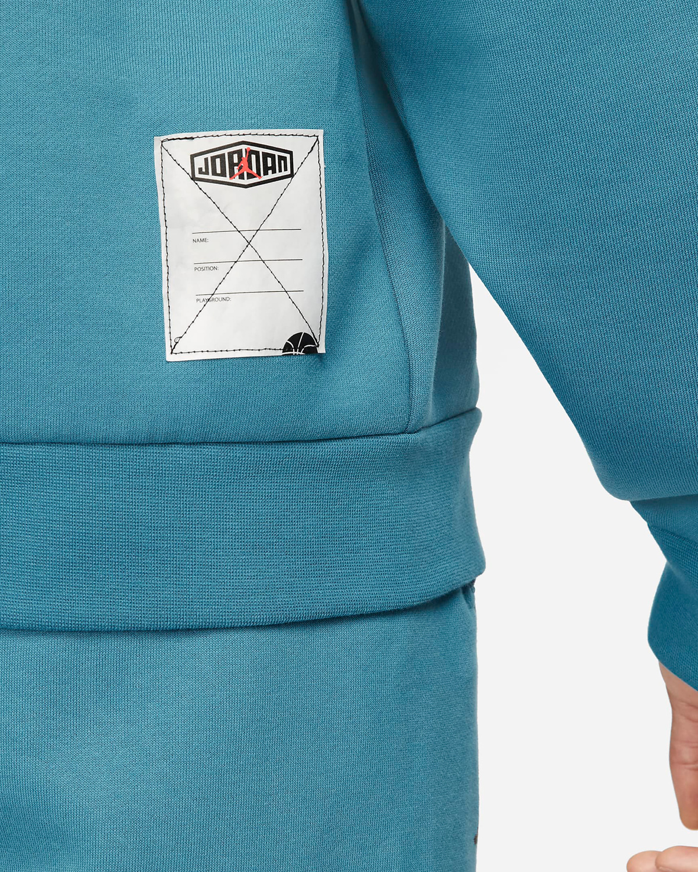 jordan-rift-blue-sport-dna-sweatshirt-3
