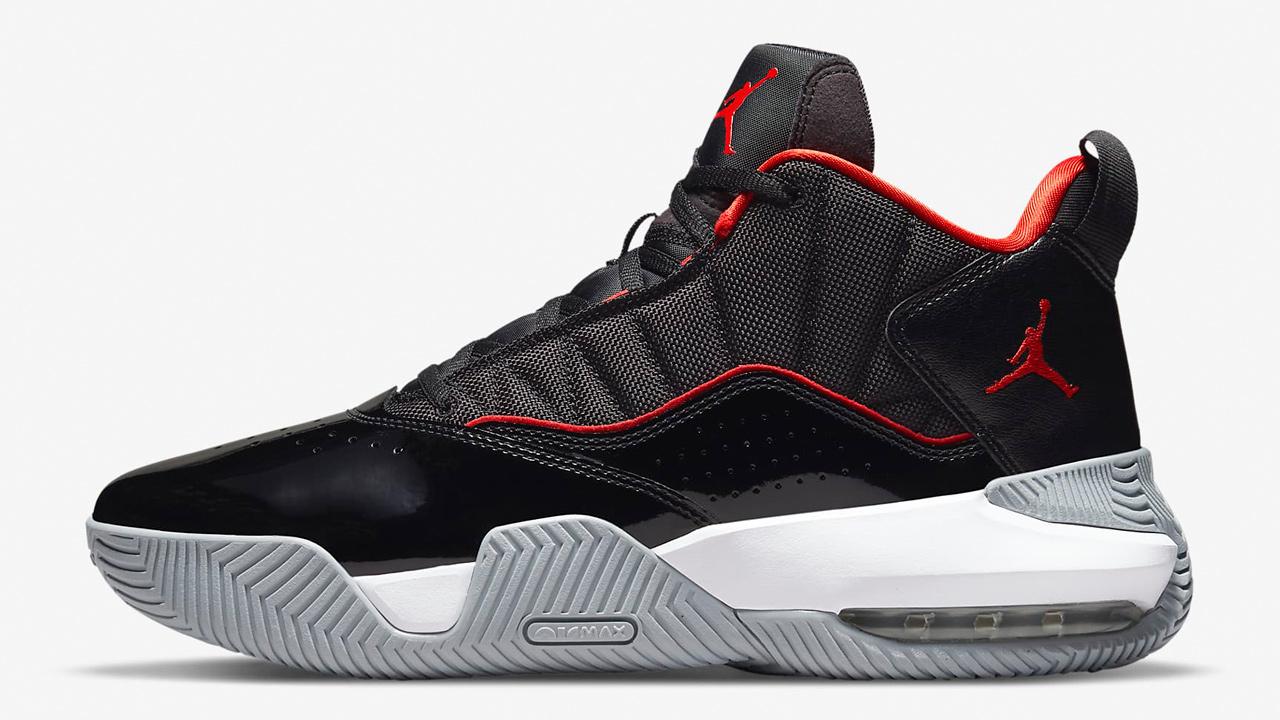 jordan-stay-loyal-shoe-black-chile-red