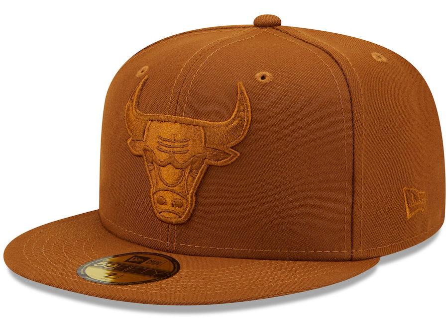 new-era-chicago-bulls-brown-59fifty-fitted-hat