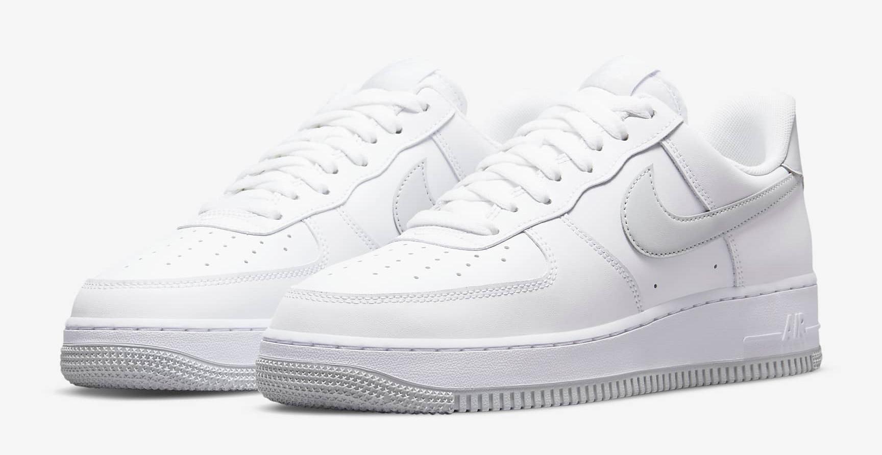 nike-air-force-1-07-white-pure-platinum