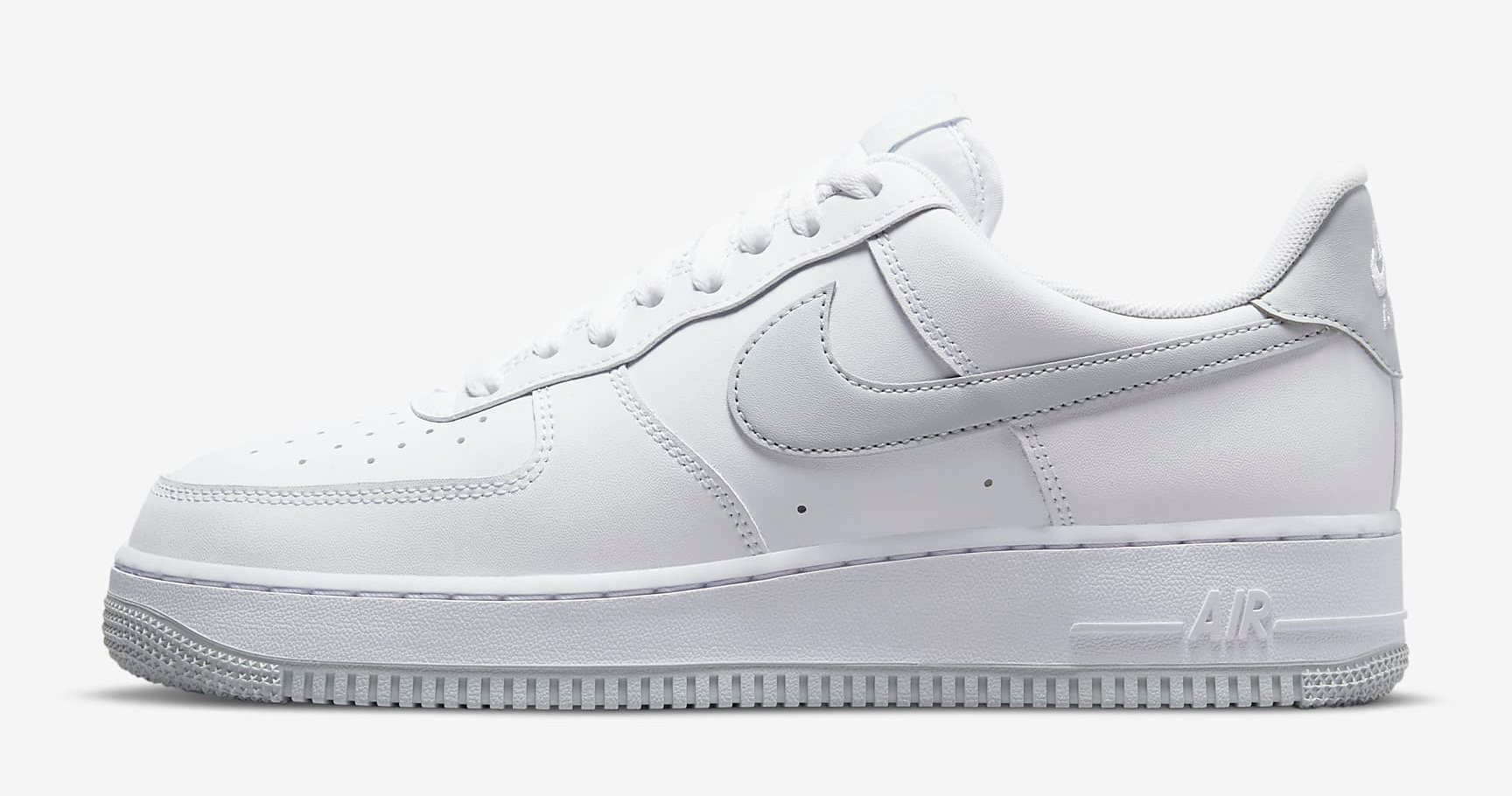 nike-air-force-1-low-white-pure-platinum-2
