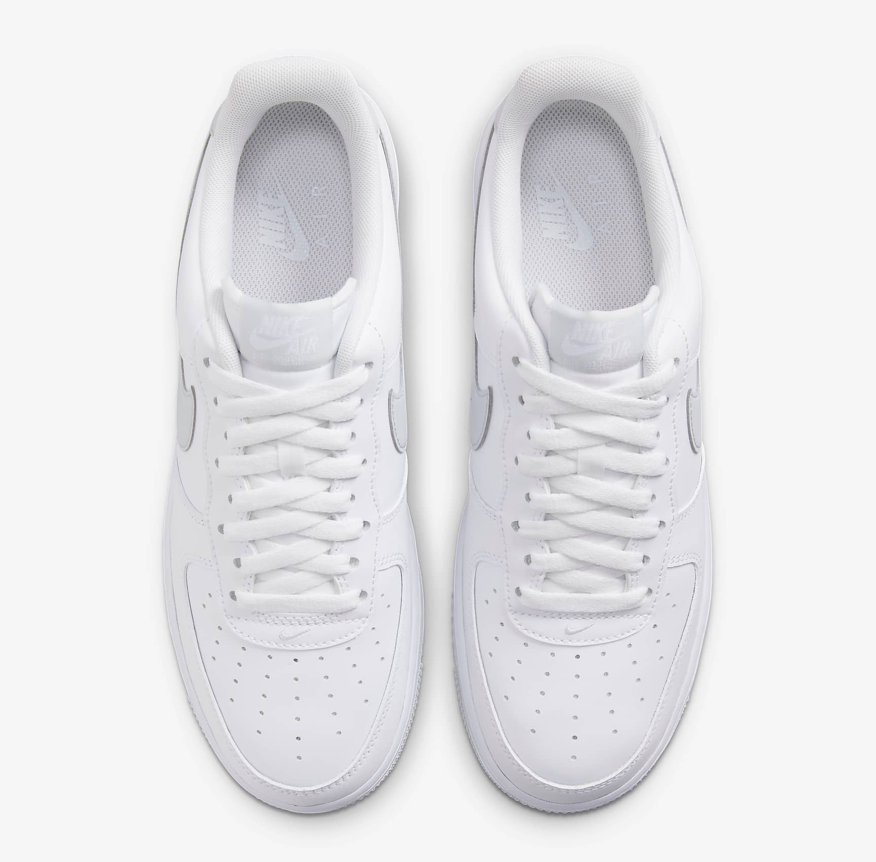 nike-air-force-1-low-white-pure-platinum-4