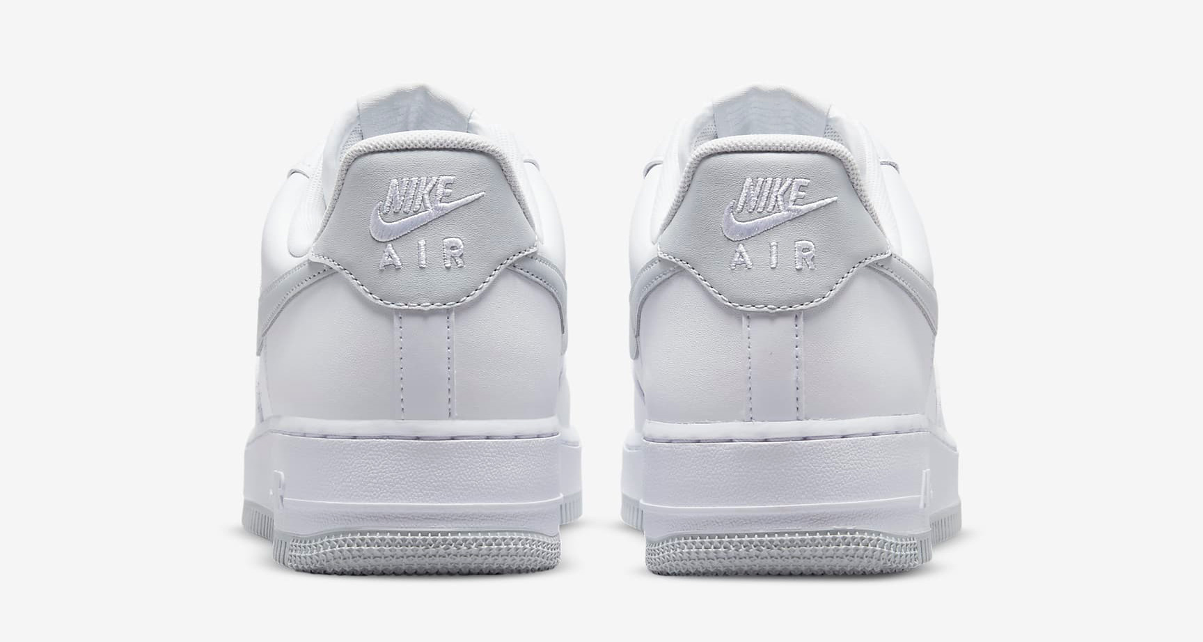 nike-air-force-1-low-white-pure-platinum-5