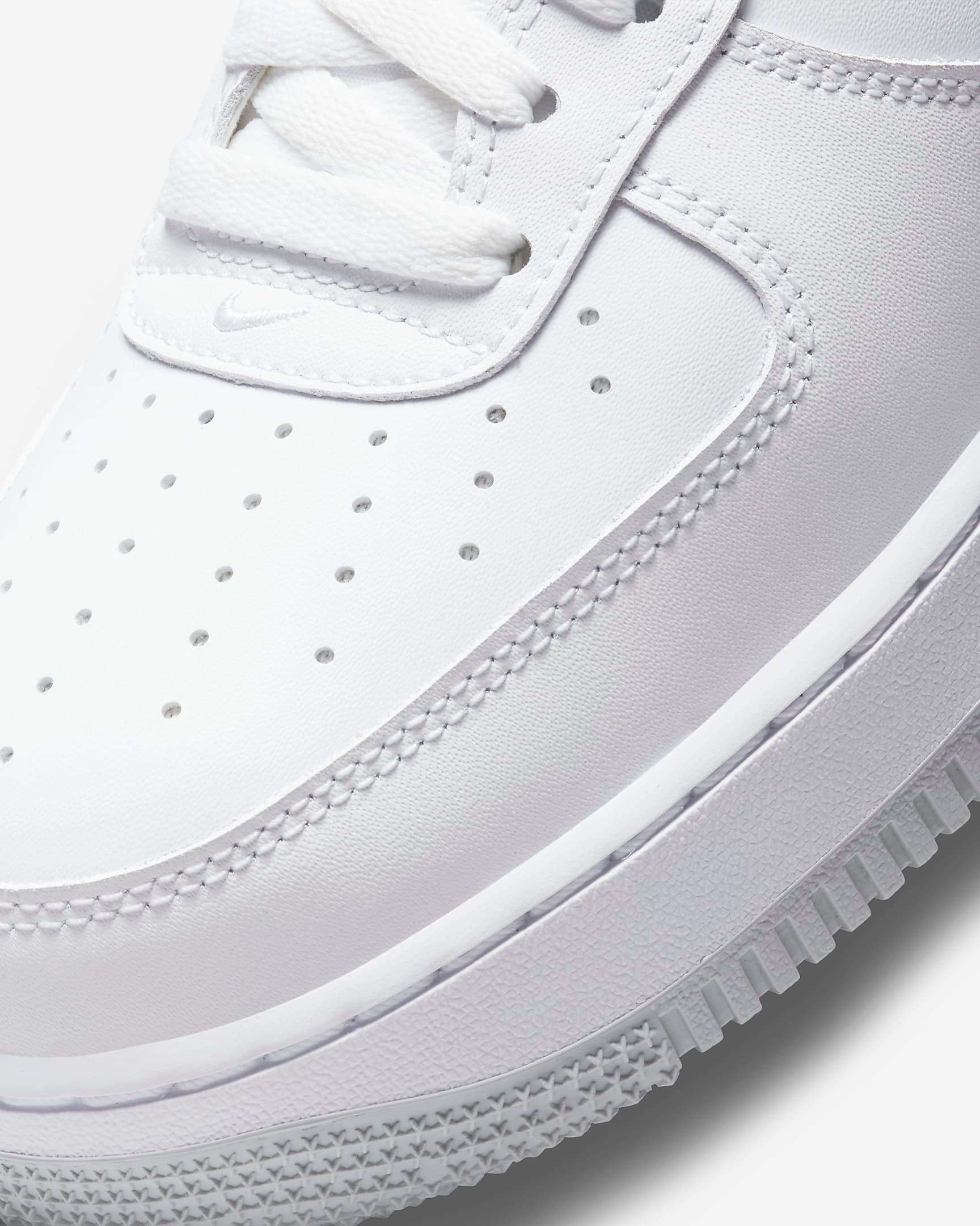 nike-air-force-1-low-white-pure-platinum-7