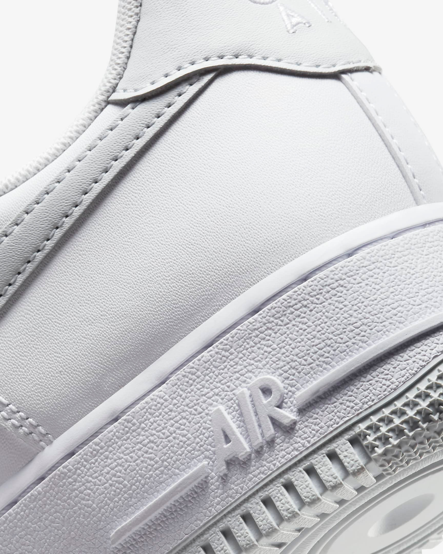 nike-air-force-1-low-white-pure-platinum-8