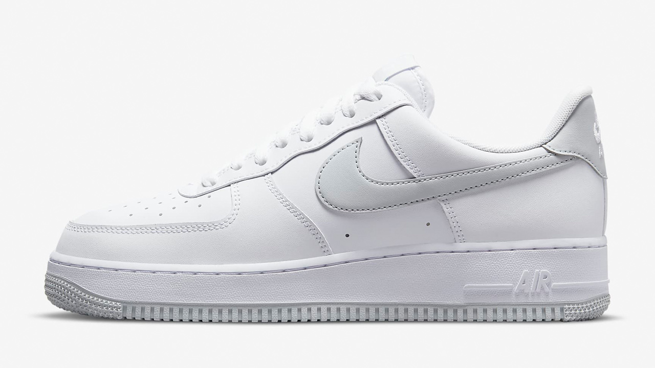 nike-air-force-1-low-white-pure-platinum-sneaker-clothing