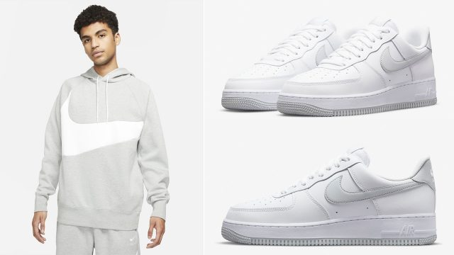nike-air-force-1-white-pure-platinum-clothing-match