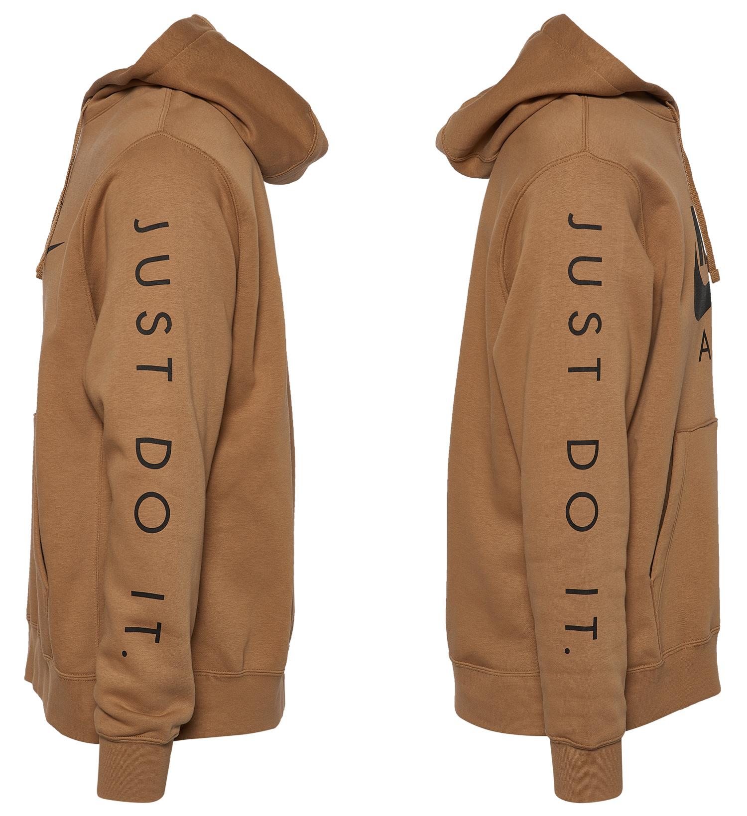 nike-air-hoodie-brown-black-2