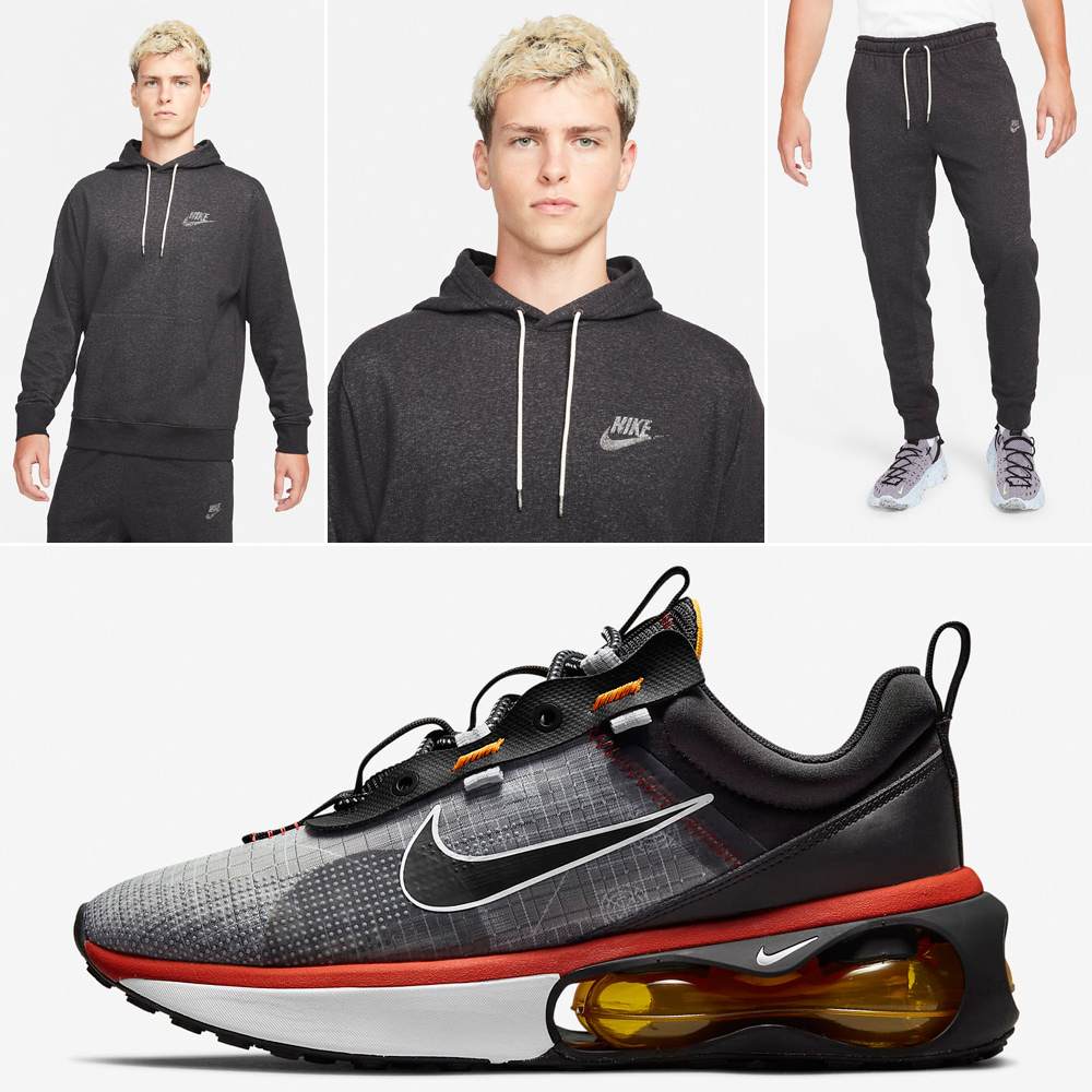 nike-air-max-2021-cosmic-clay-hoodie-joggers-outfit