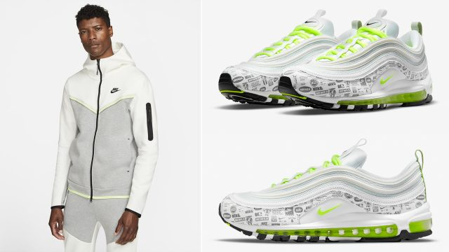 nike-air-max-97-reflective-logo-hoodie-pants-outfit