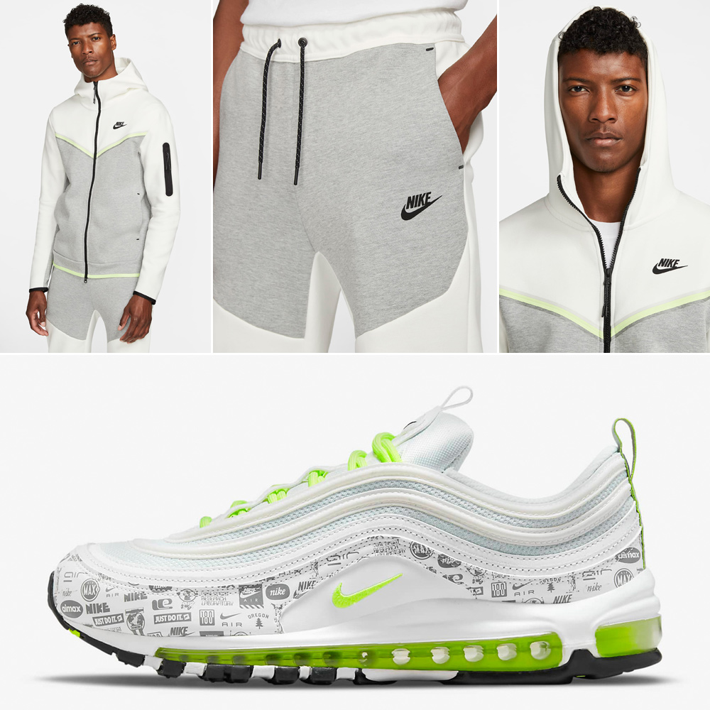 nike-air-max-97-reflective-logo-white-platinum-volt-hoodie-pants-outfit