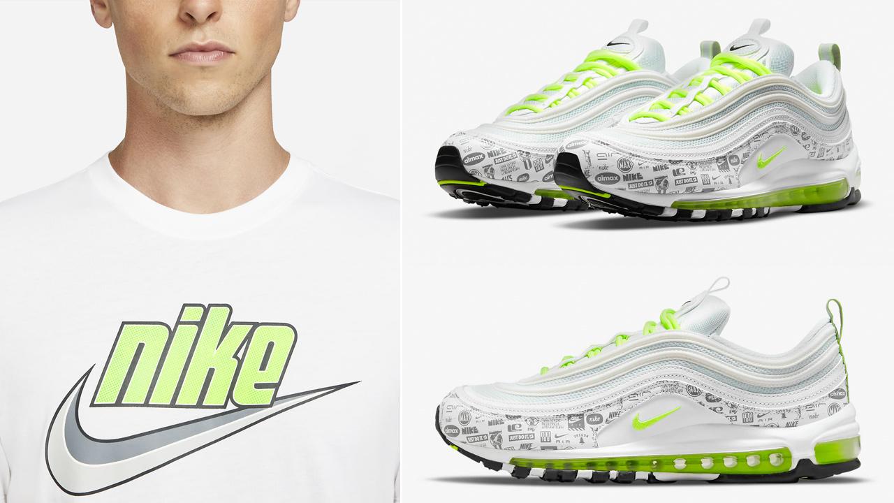 nike-air-max-97-reflective-logo-white-platinum-volt-shirt