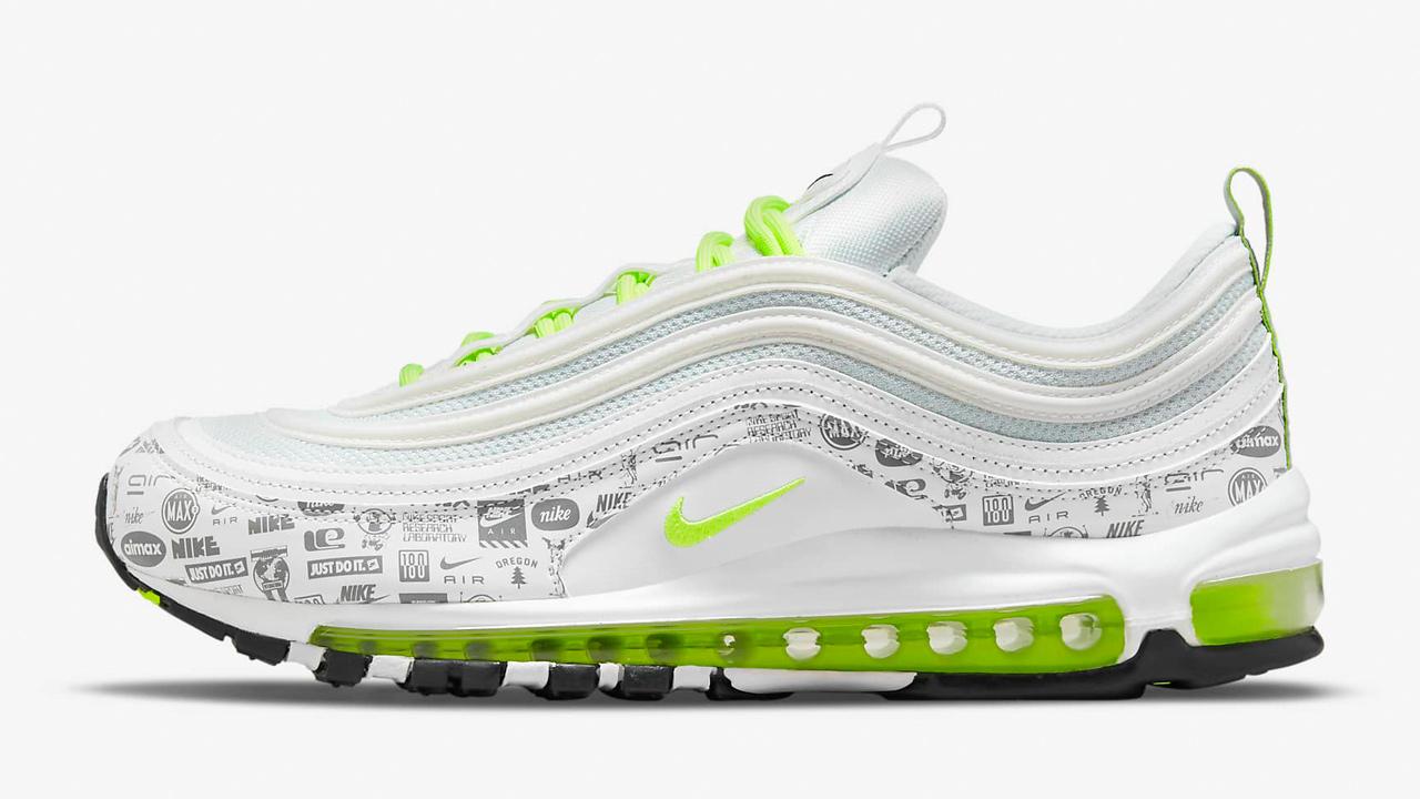 nike-air-max-97-reflective-logo-white-volt-pure-platinum-sneaker-clothing