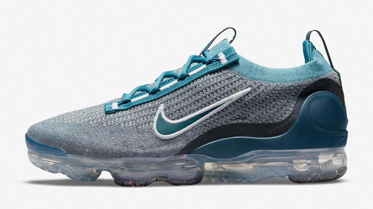 nike-air-vapormax-2021-flyknit-rift-blue-wolf-grey-photon-dust-dark-teal-green-sneaker-clothing