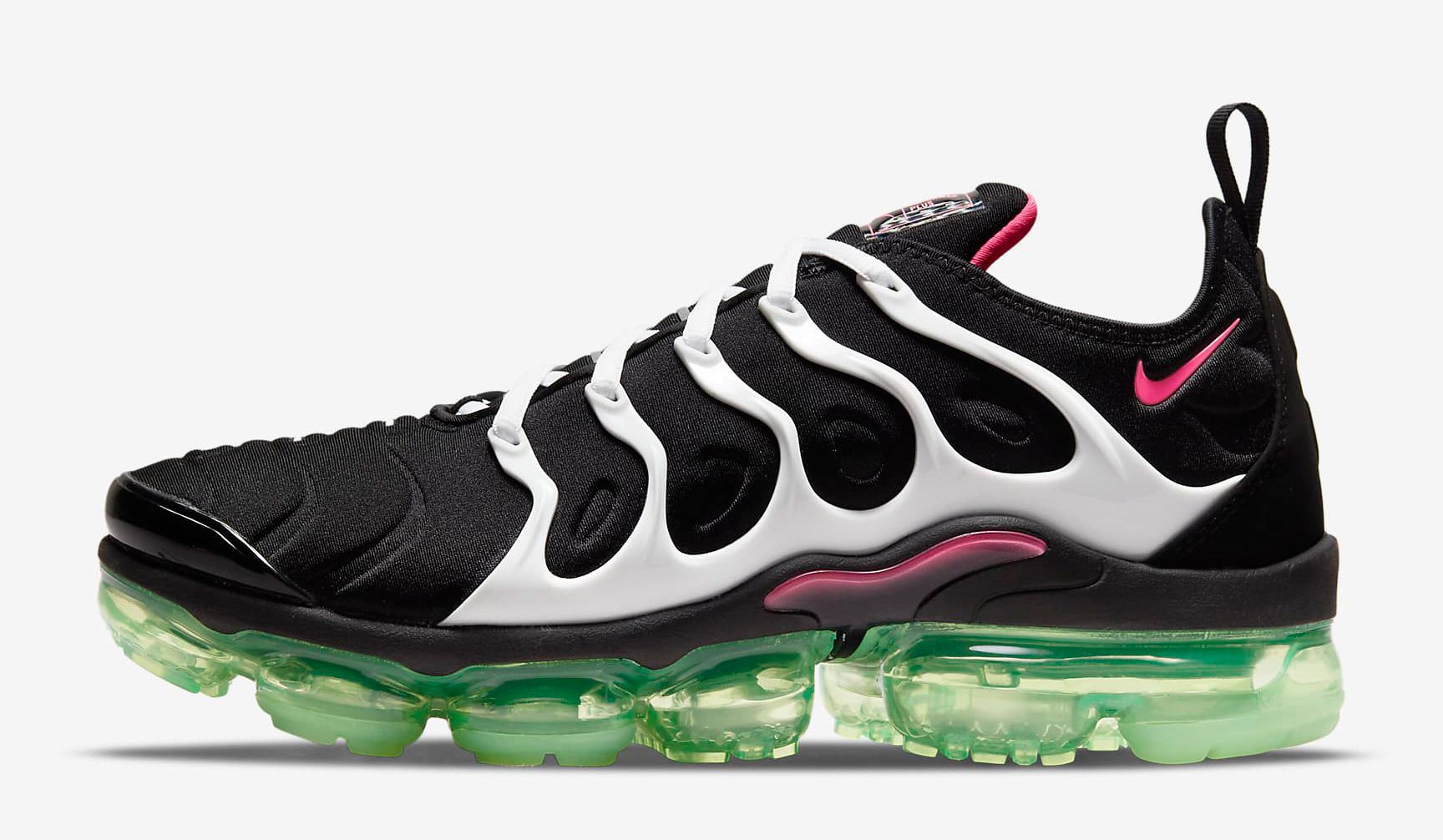 nike-air-vapormax-plus-do-you-black-lime-glow-hyper-pink-2