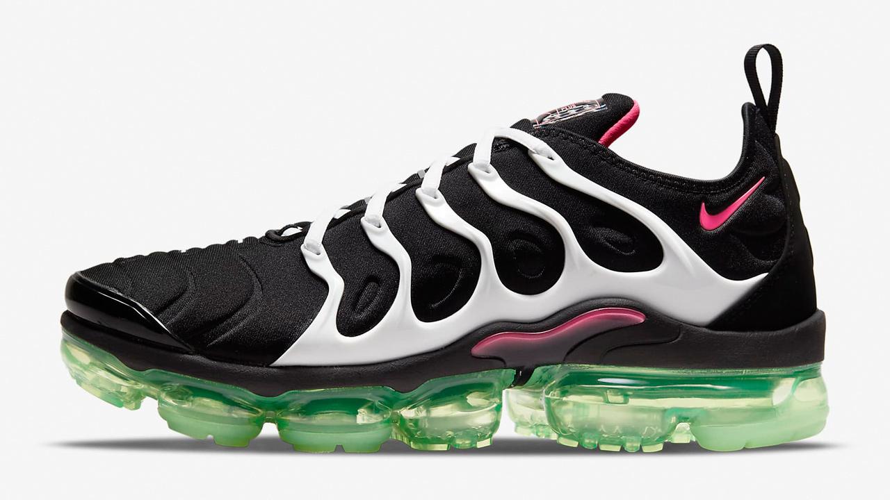 nike-air-vapormax-plus-do-you-black-lime-glow-hyper-pink-sneaker-clothing