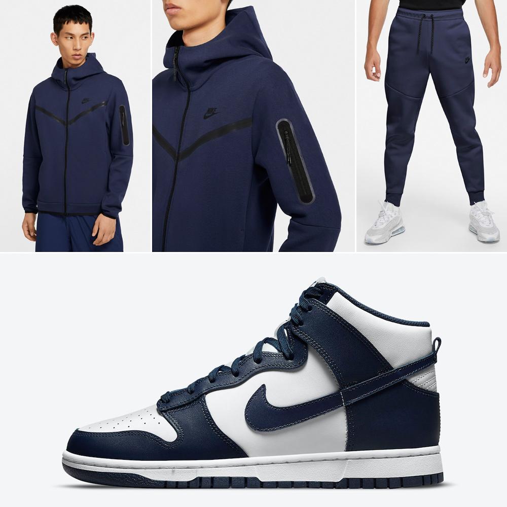 nike-dunk-high-championship-navy-apparel