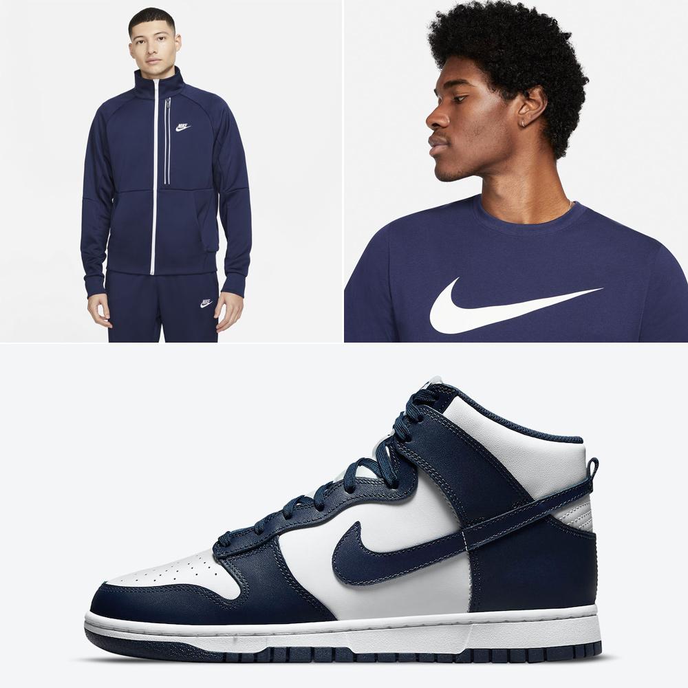 nike-dunk-high-championship-navy-clothing