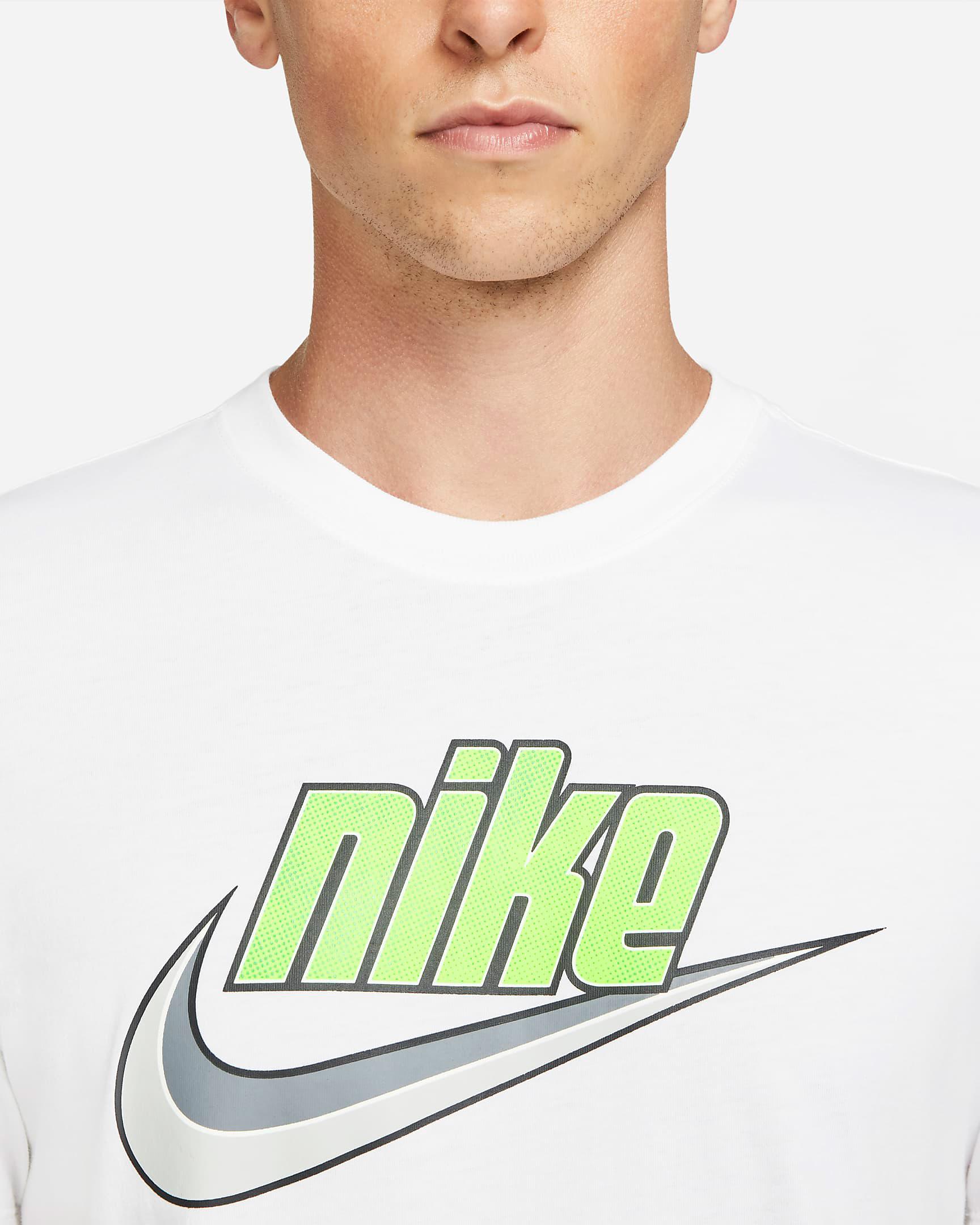 nike-keep-it-clean-shirt-white-volt