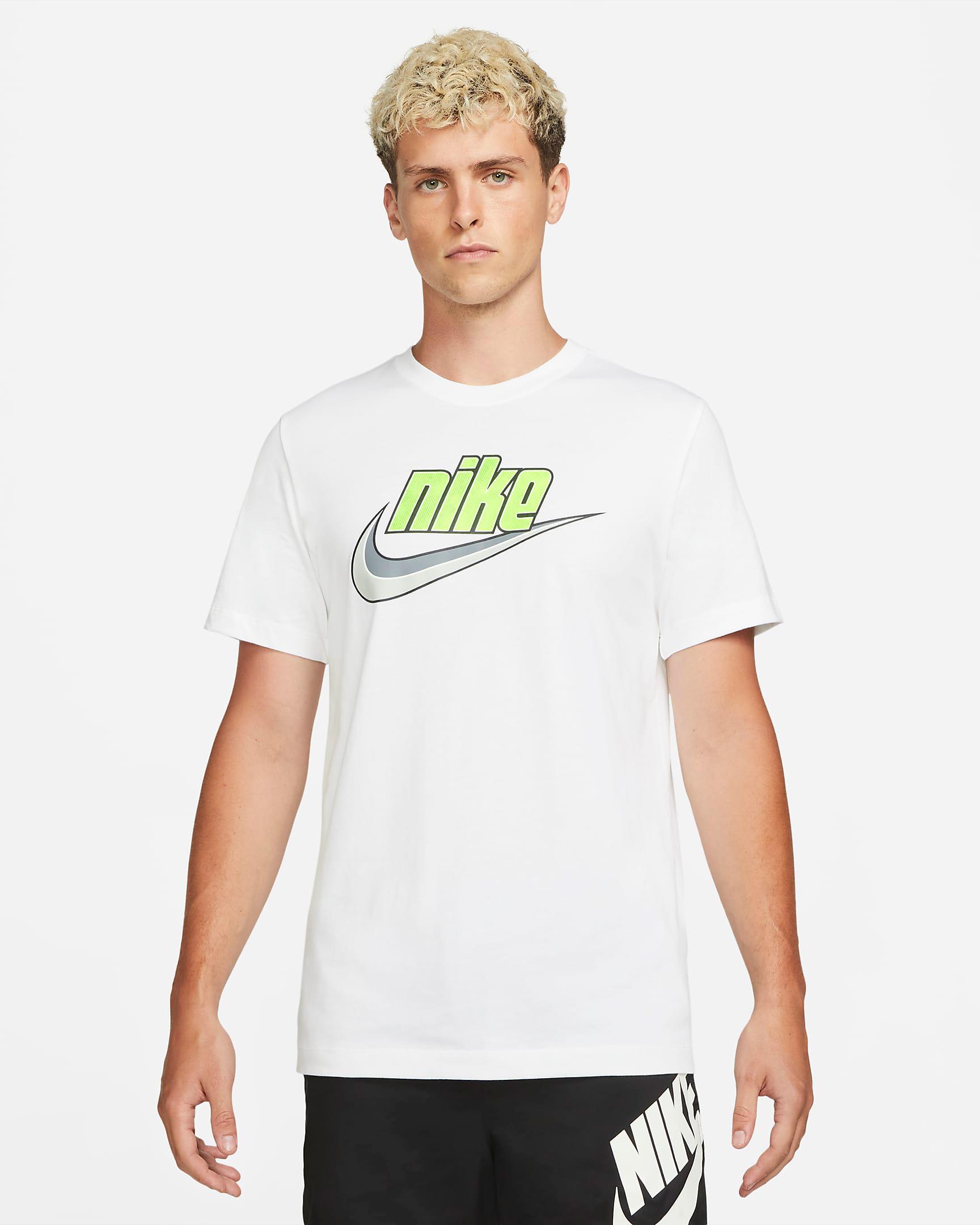nike-keep-it-clean-t-shirt-white-volt