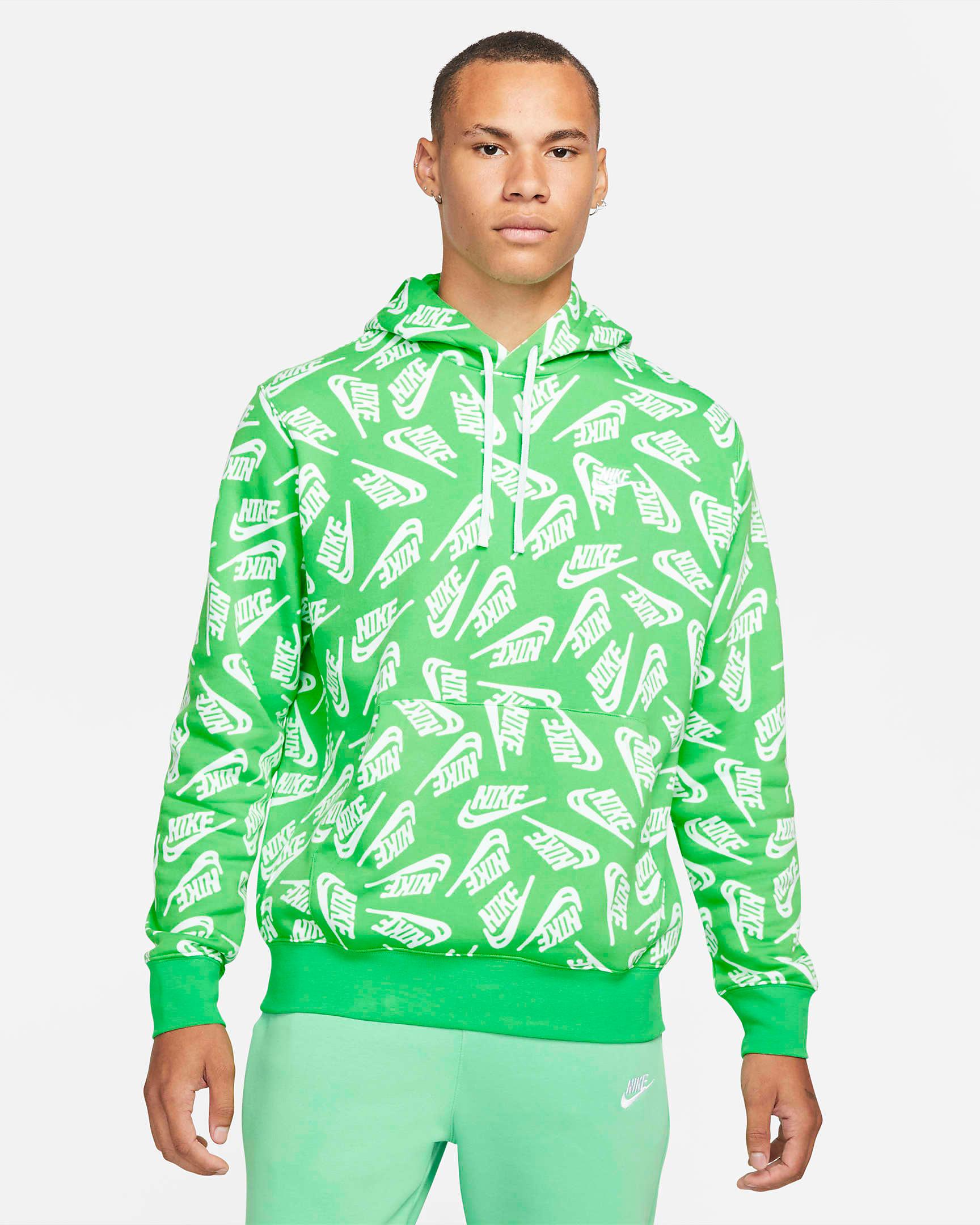 nike-light-green-spark-sport-essentials-plus-hoodie-1
