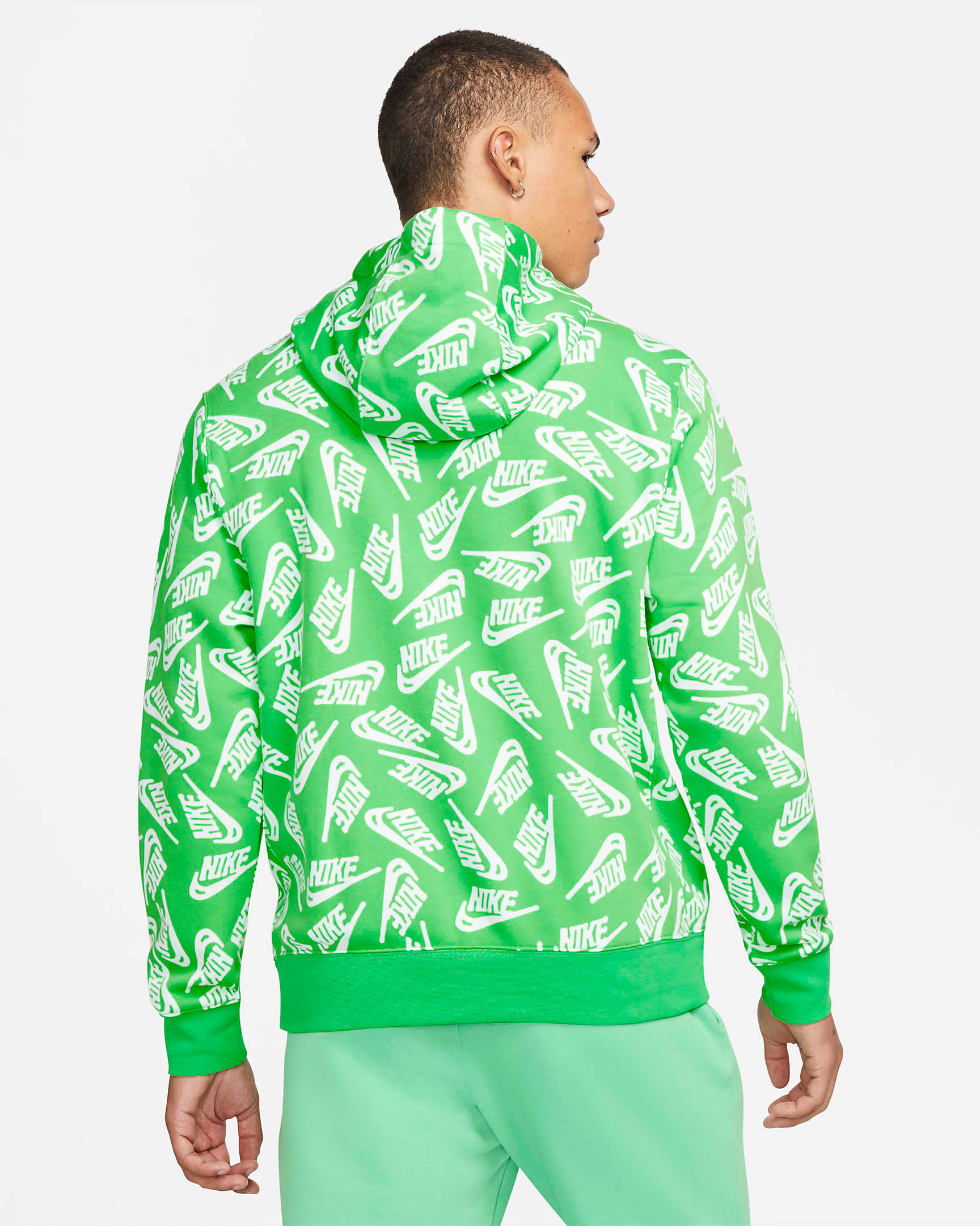 nike-light-green-spark-sport-essentials-plus-hoodie-2