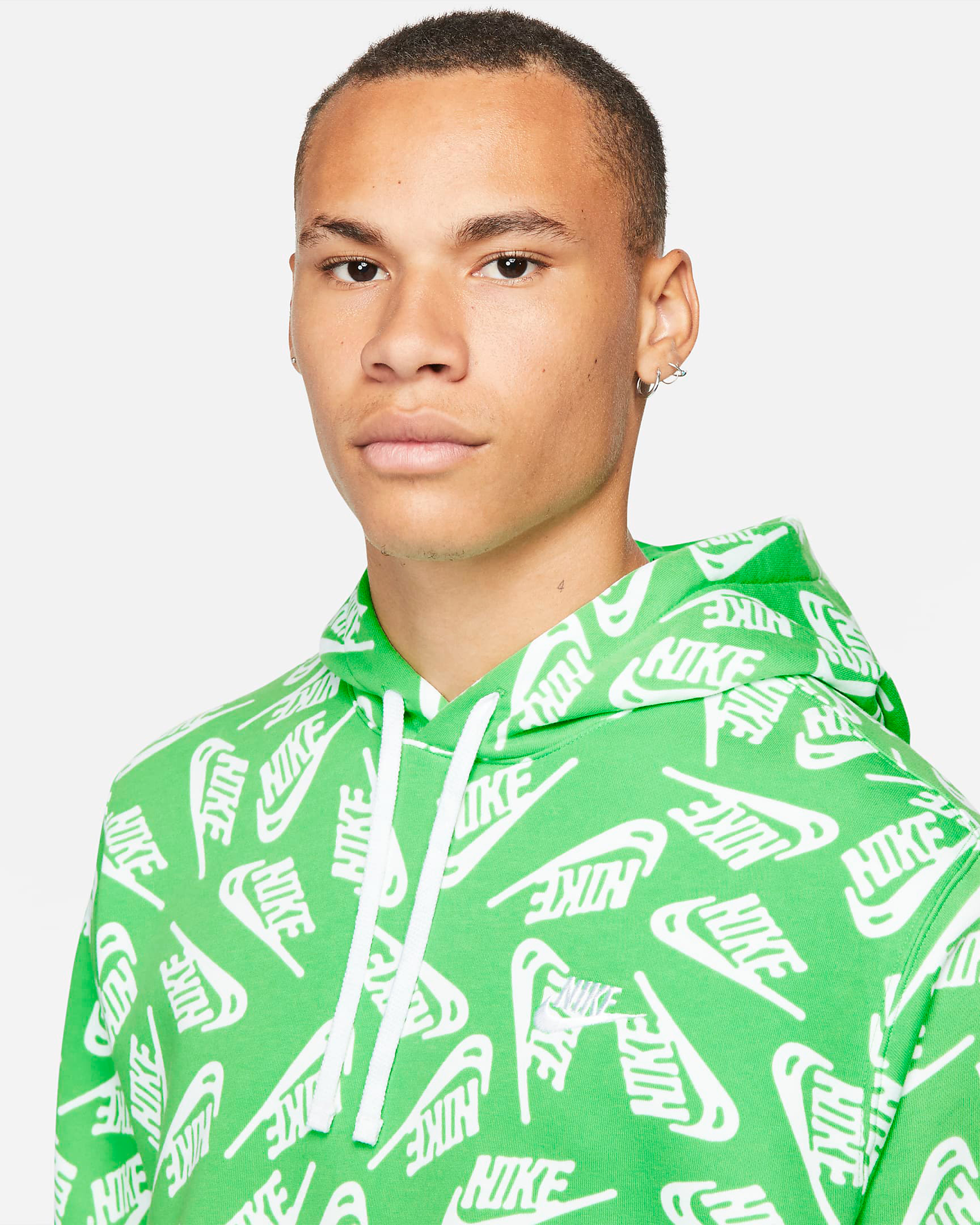 nike-light-green-spark-sport-essentials-plus-hoodie-3