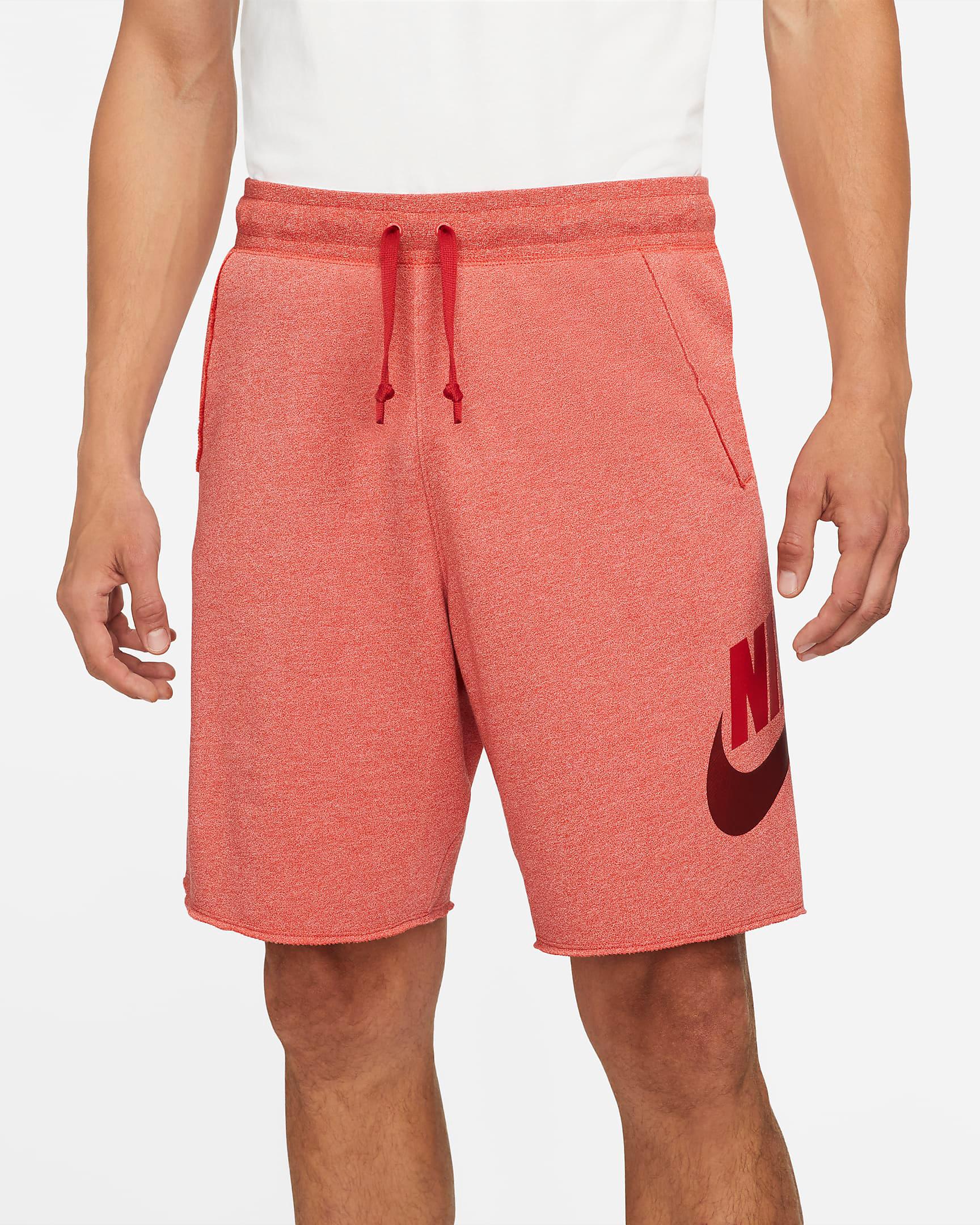 nike-lobster-alumni-shorts-1